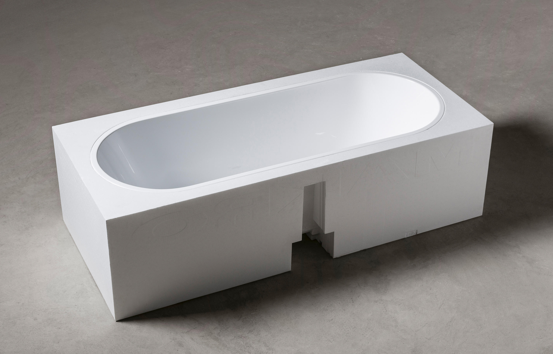 tub deck unique mission bathtub paneled of white home fresh ideas gorgeous design undermount bathtubs in