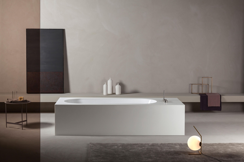 Vasca Da Bagno Makro : Look bathtubs makro architonic
