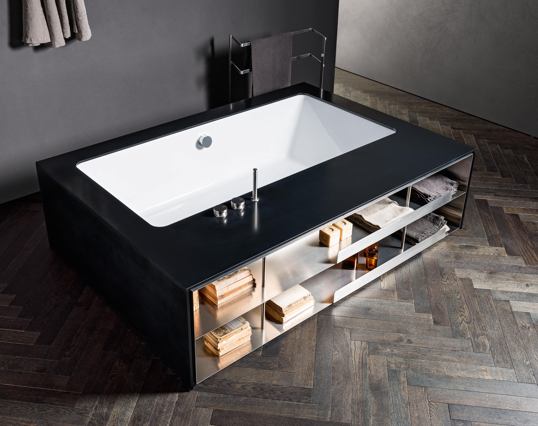 Vasca Da Bagno Makro Prezzi : My style vasche makro architonic