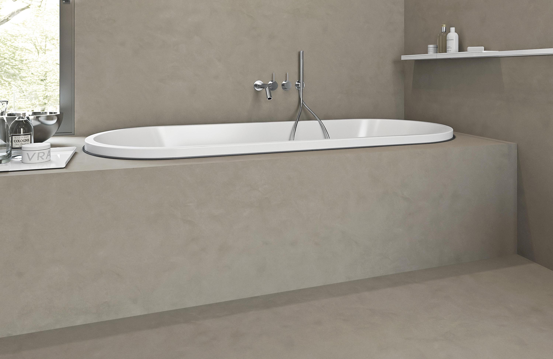 Vasca Da Bagno Incasso 190x90 : Ergo nomic vasca incasso vasche rexa design architonic