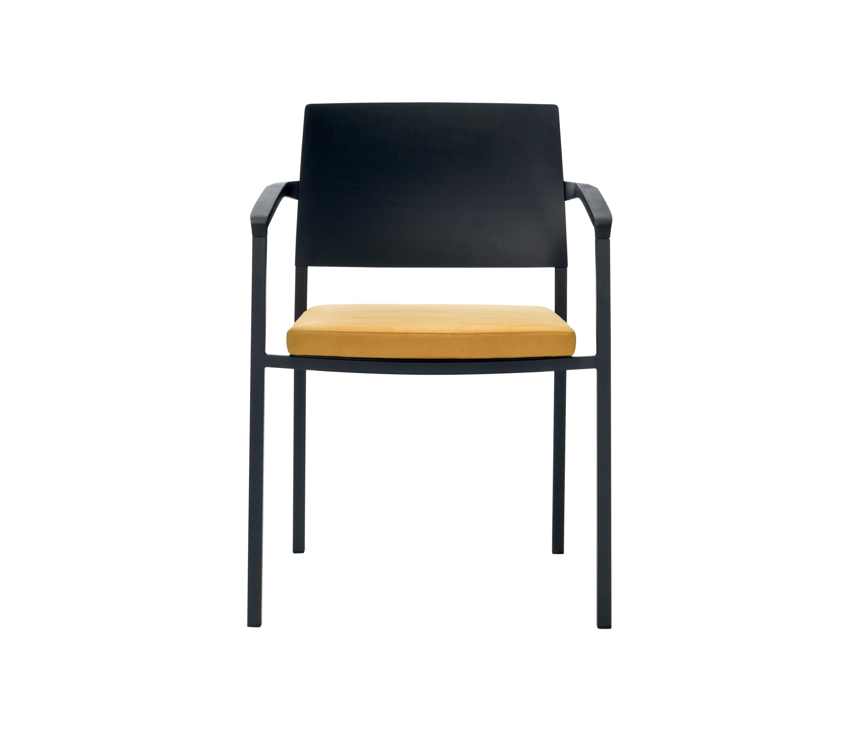 Hager Furniture