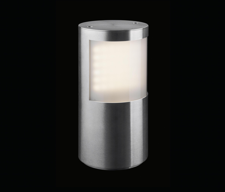 hotel aqua led diffus general lighting from nimbus. Black Bedroom Furniture Sets. Home Design Ideas