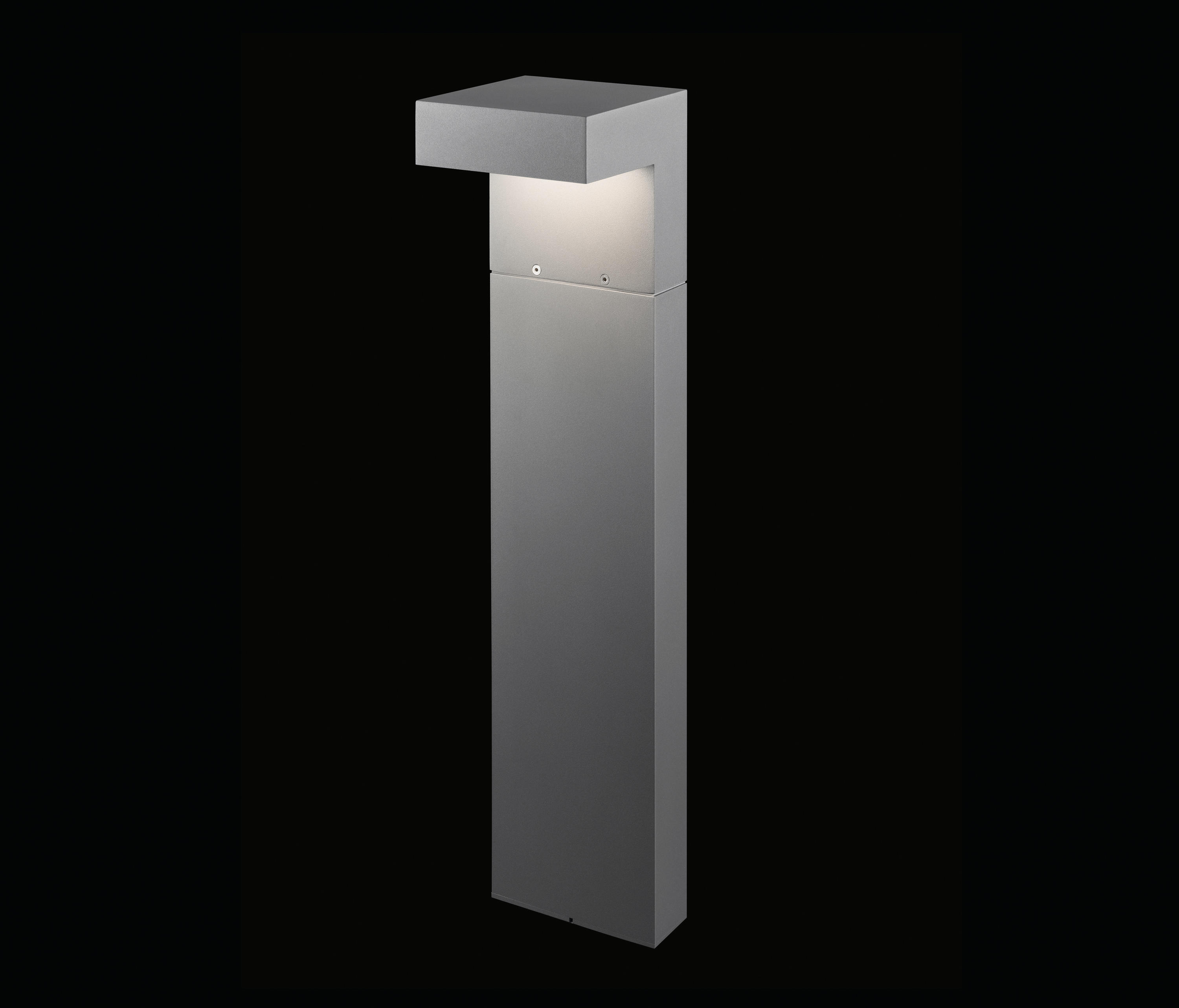 whisky soda bollard dissuasori luminosi nimbus architonic. Black Bedroom Furniture Sets. Home Design Ideas