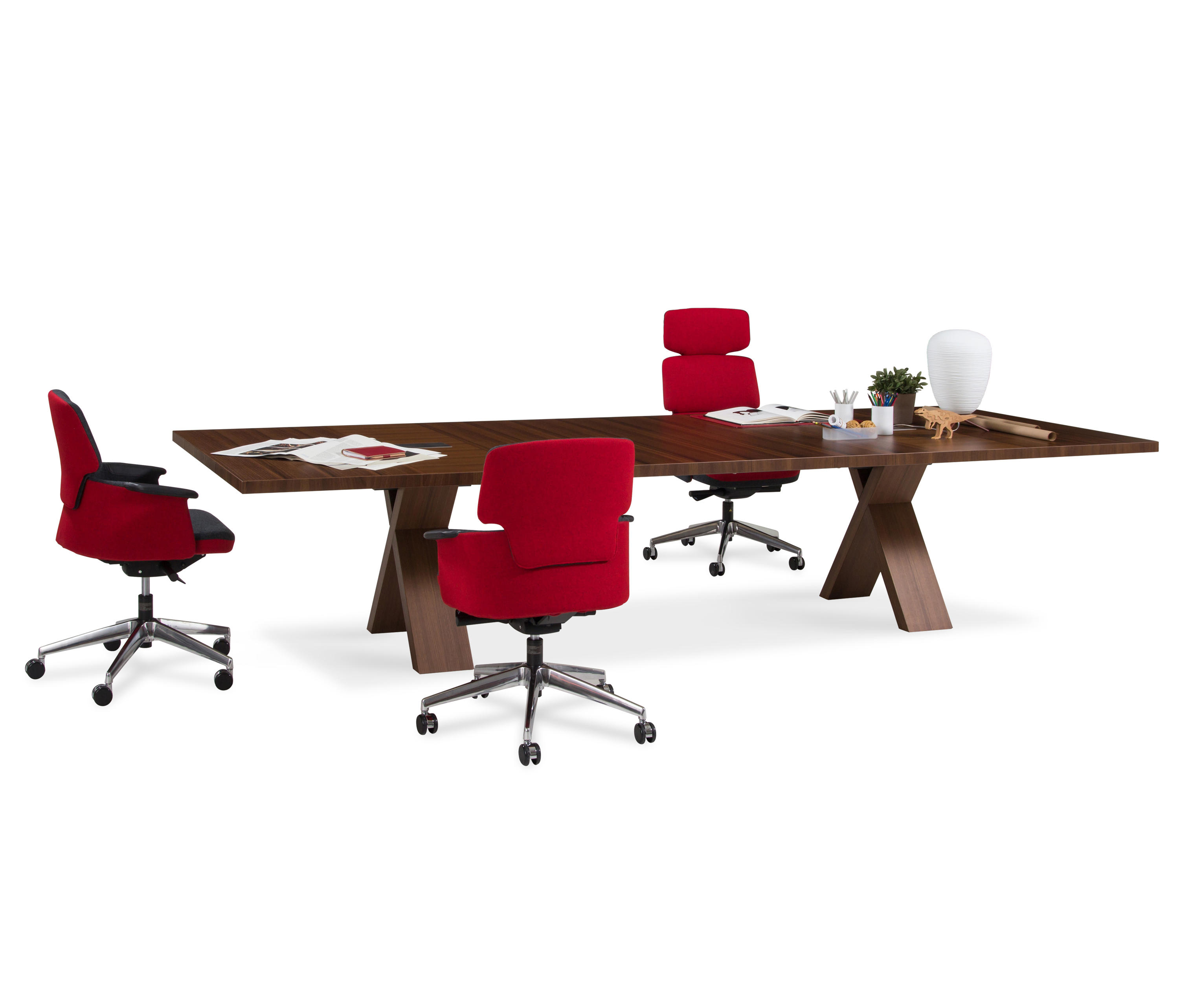 Partita meeting desk conference tables from koleksiyon furniture partita meeting desk by koleksiyon furniture conference tables keyboard keysfo Gallery