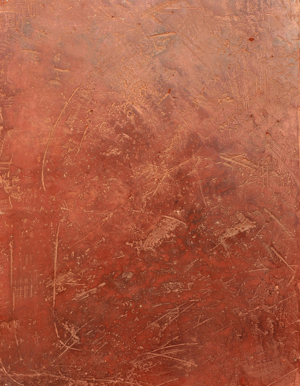 Stucco Pompeji surface wall coatings from stucco pompeji architonic