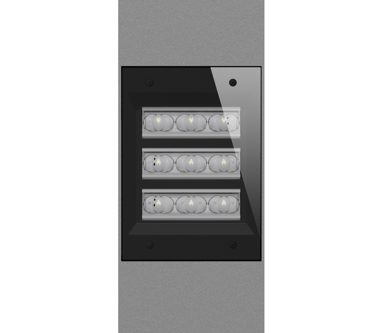 EL by ewo   General lighting  sc 1 st  Architonic & EL - General lighting from ewo   Architonic azcodes.com