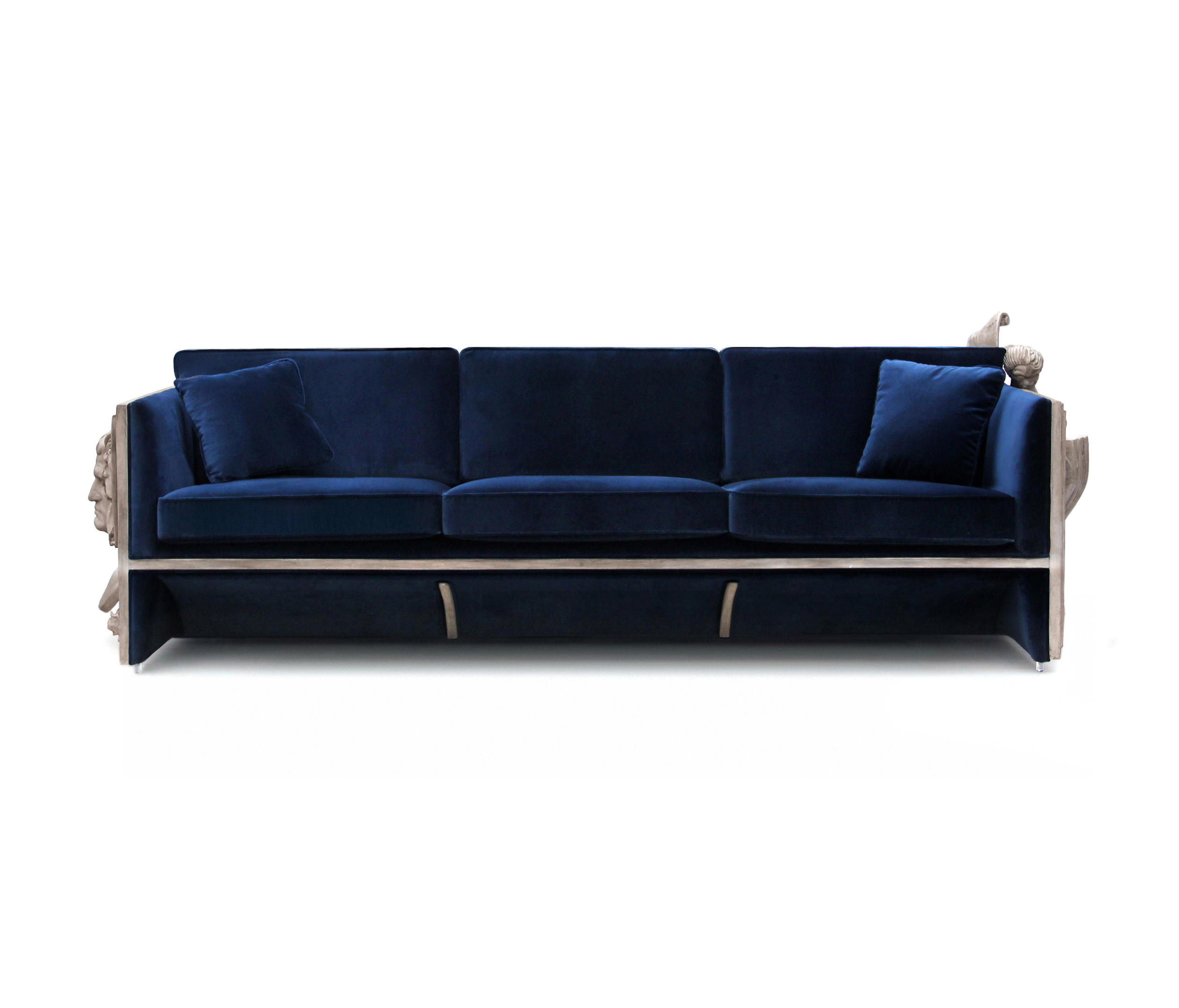 Versailles Sofa By Boca Do Lobo | Sofas ...