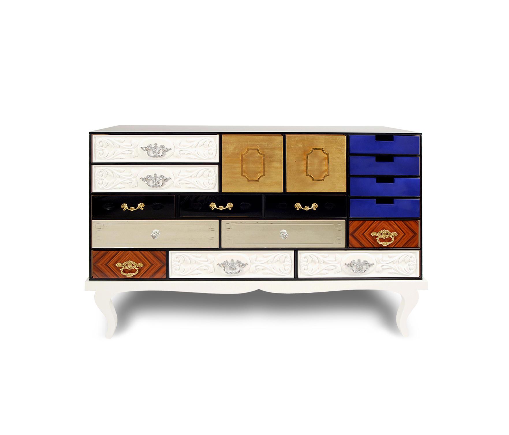 sideboard kche good badspiegel with sideboard kche interesting elegant highboard sideboard. Black Bedroom Furniture Sets. Home Design Ideas