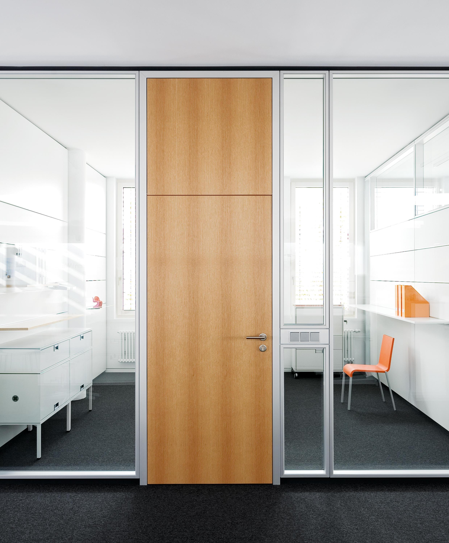 fecot r holz h60 innent ren von feco architonic. Black Bedroom Furniture Sets. Home Design Ideas