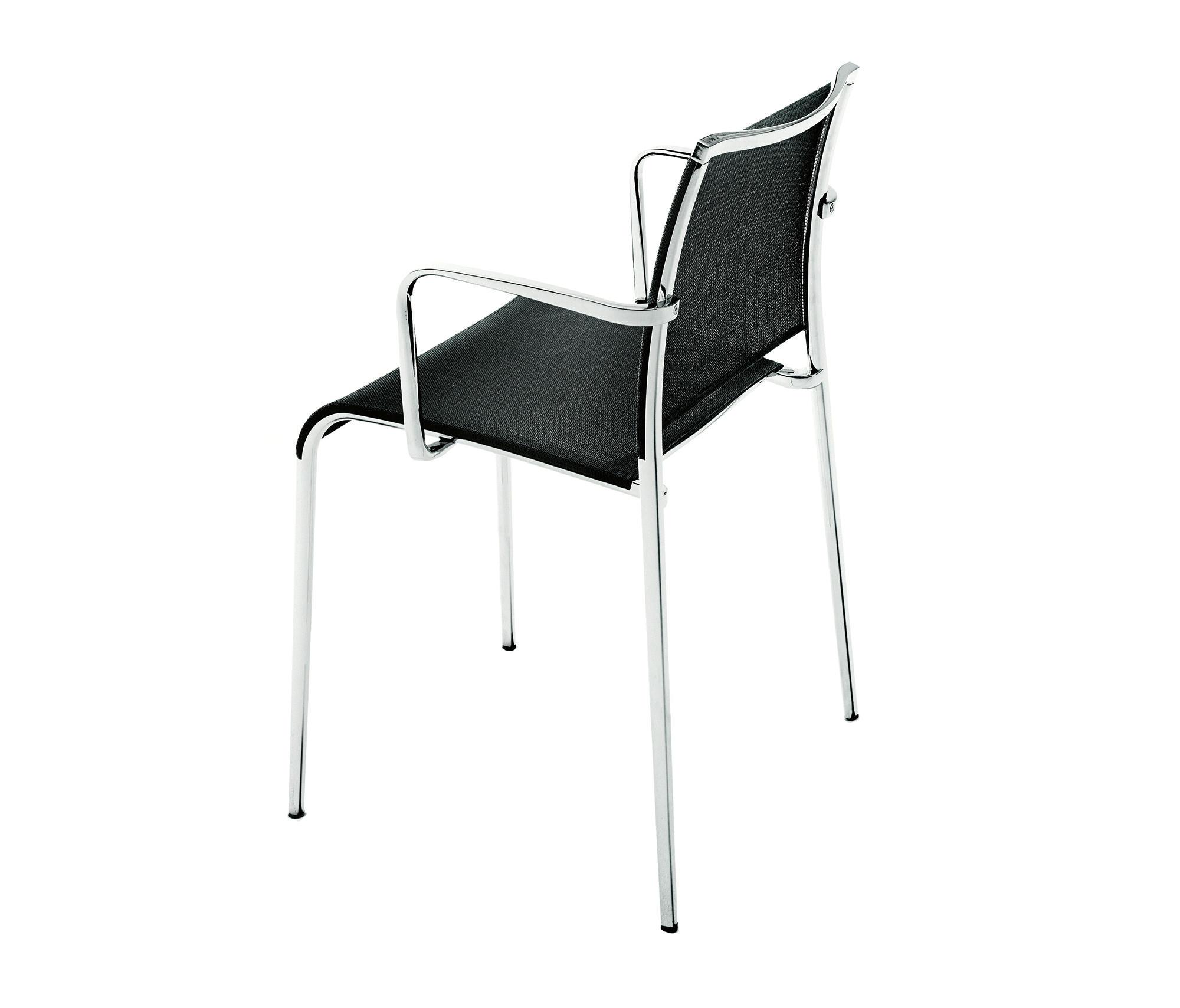 sand light stuhl mit armlehnen st hle von desalto architonic. Black Bedroom Furniture Sets. Home Design Ideas