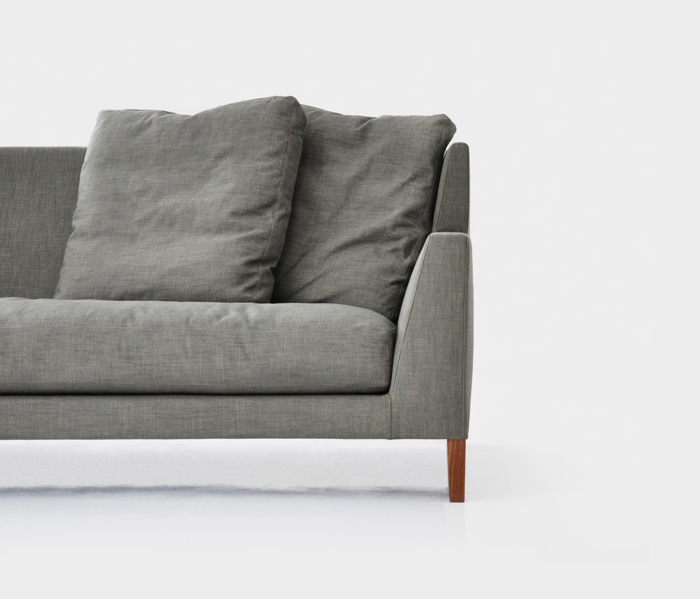 ... Morgan Sofa By Bensen | Sofas ...