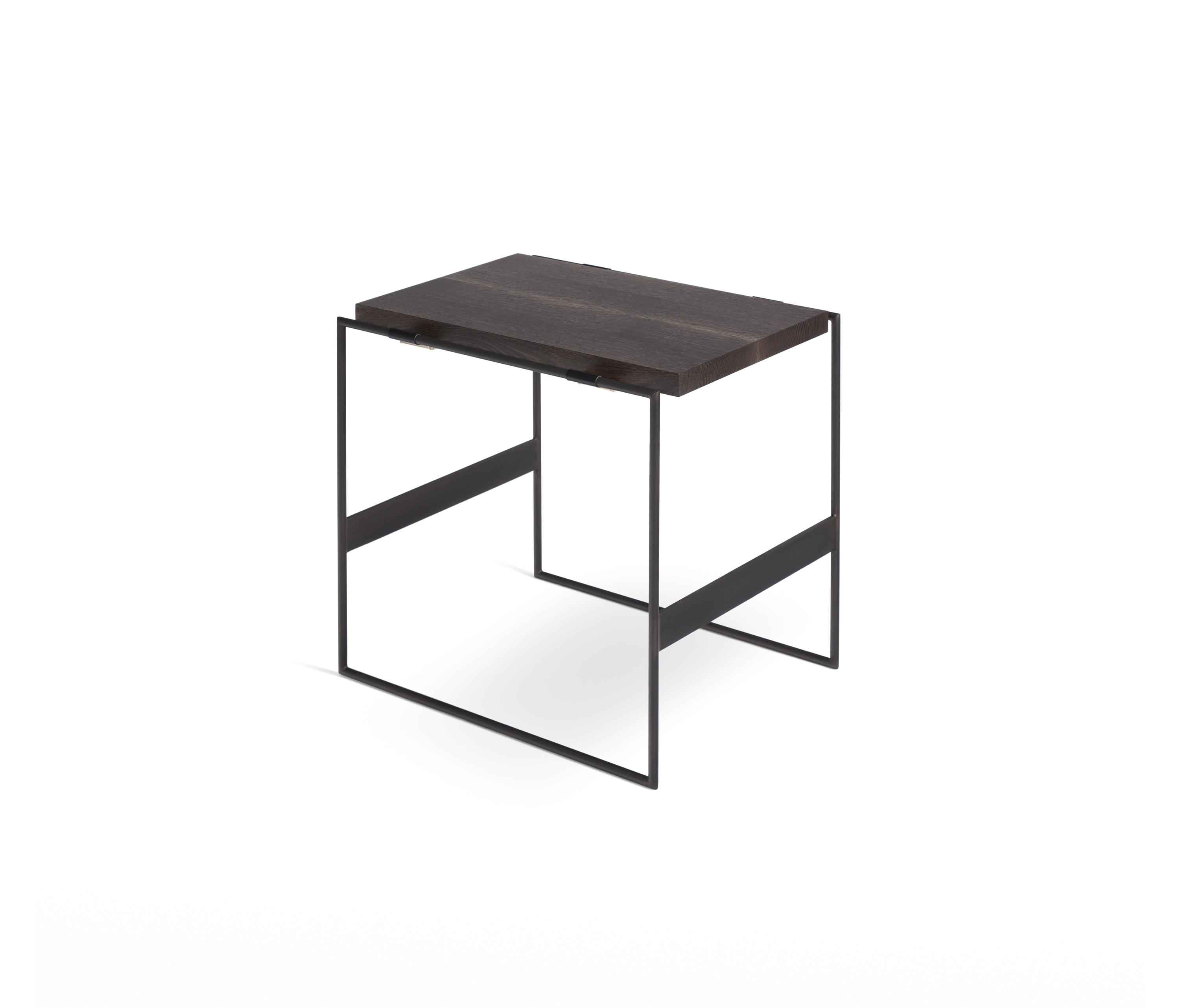 Roe Side Table By CASTE | Side Tables ...
