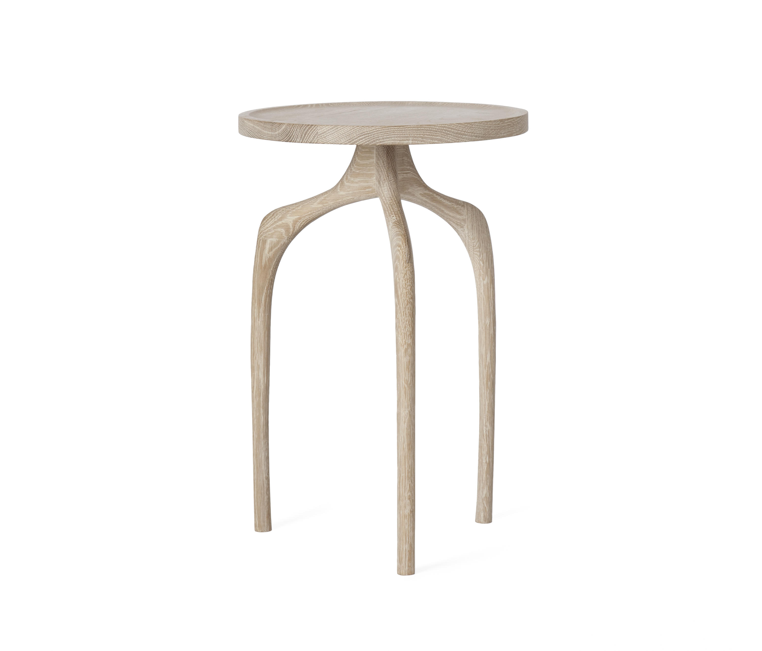Powell Occasional Table 1 2 By Caste Side Tables