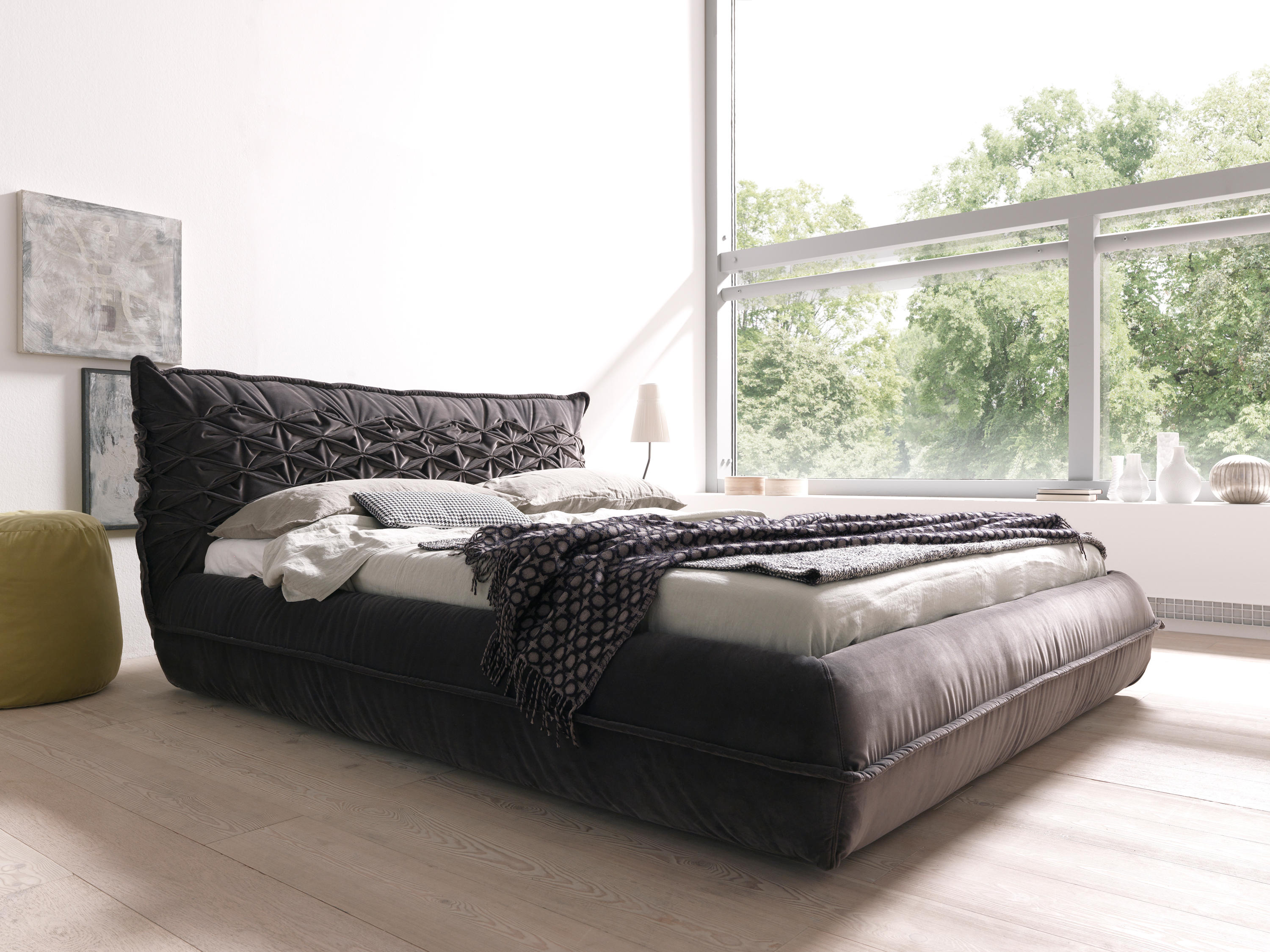Letto Zip Bedden : Nido beds from bolzan letti architonic