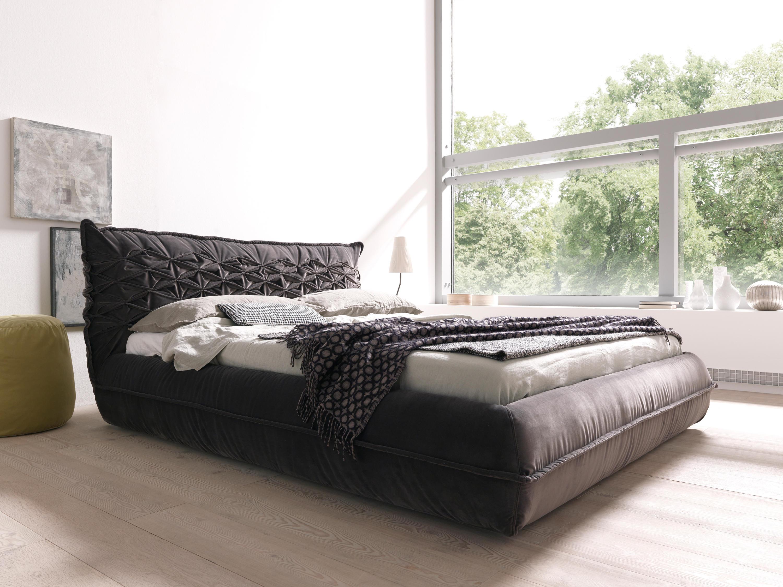 Nido Double Beds From Bolzan Letti Architonic