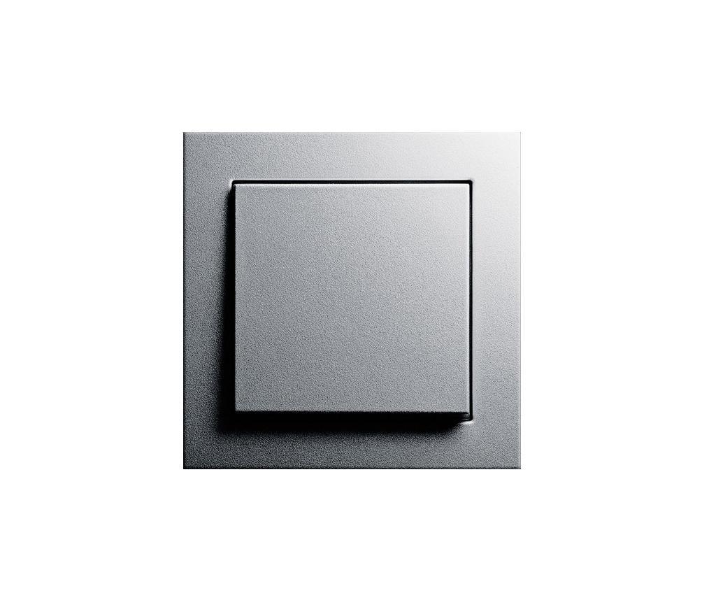 ROCKET SWITCH | E2 - Two-way switches from Gira | Architonic