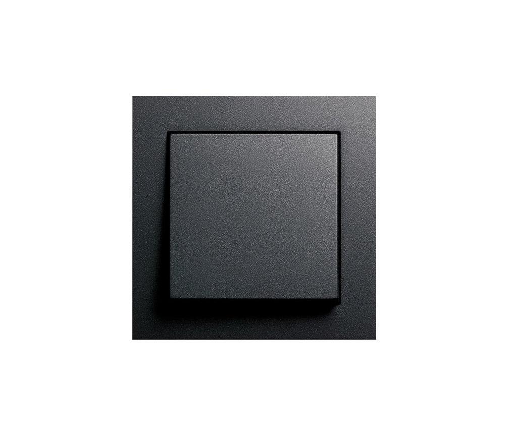 ROCKET SWITCH | E2 - Two-way switches from Gira | Architonic