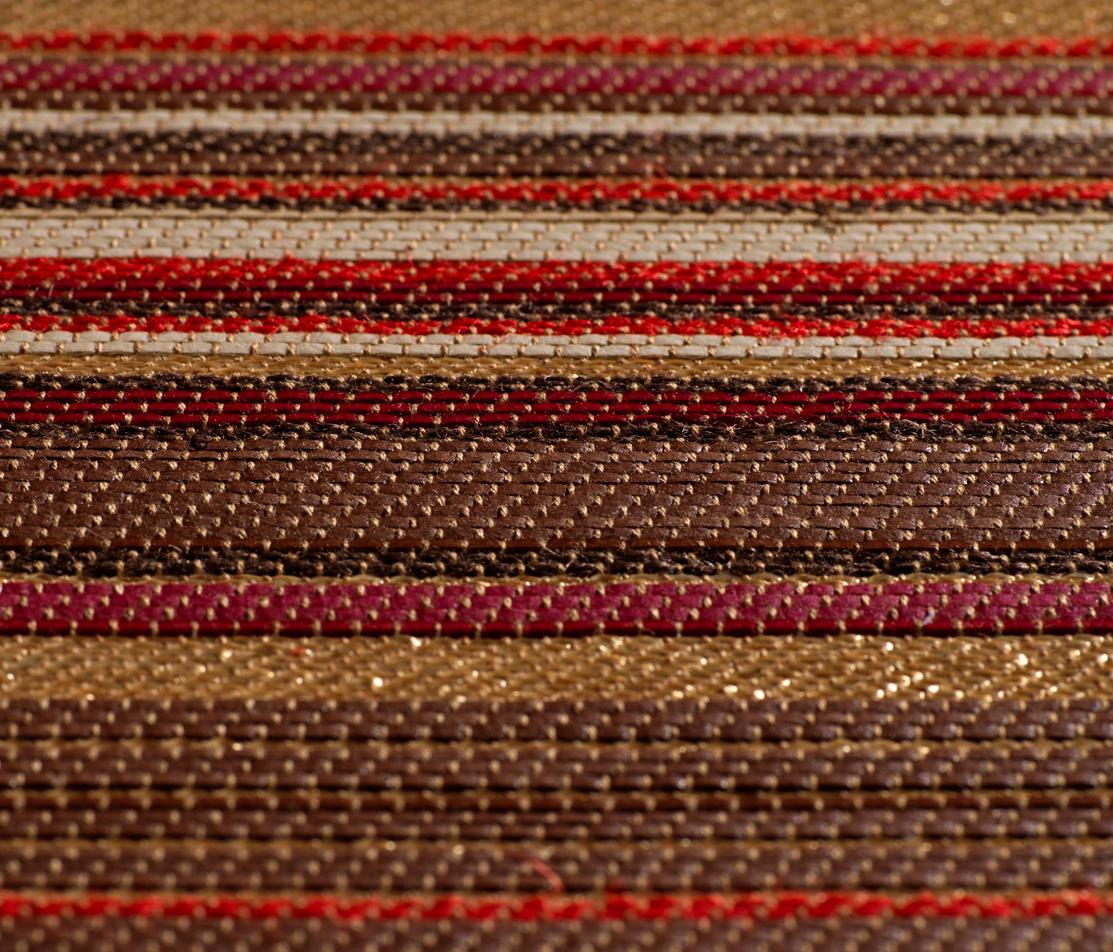stripes a 1014 tissus muraux de naturtex architonic. Black Bedroom Furniture Sets. Home Design Ideas