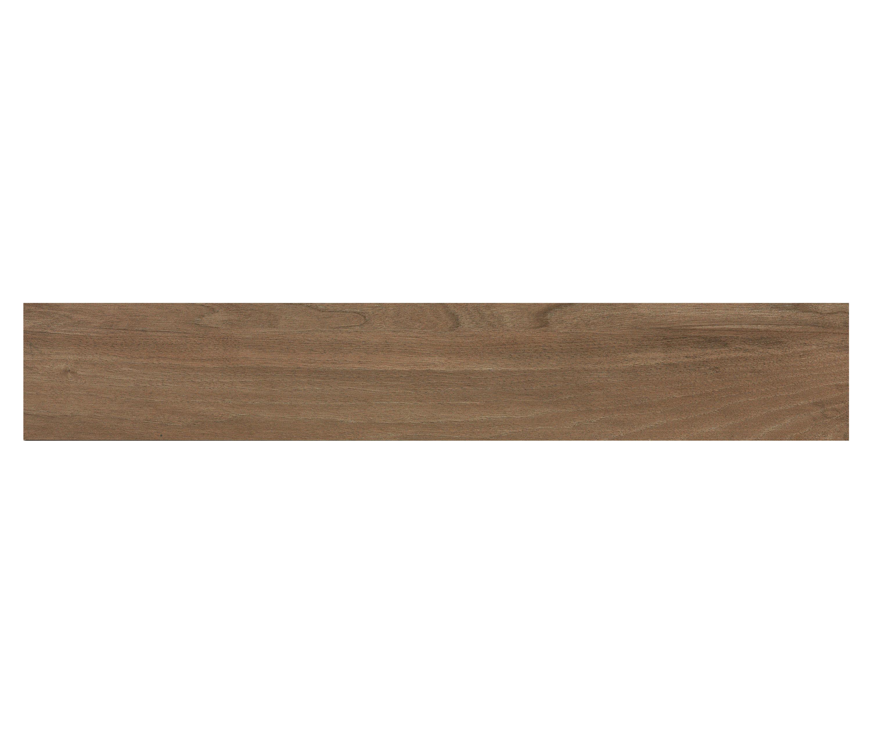 nuances sandalo floor tiles from fap ceramiche architonic. Black Bedroom Furniture Sets. Home Design Ideas
