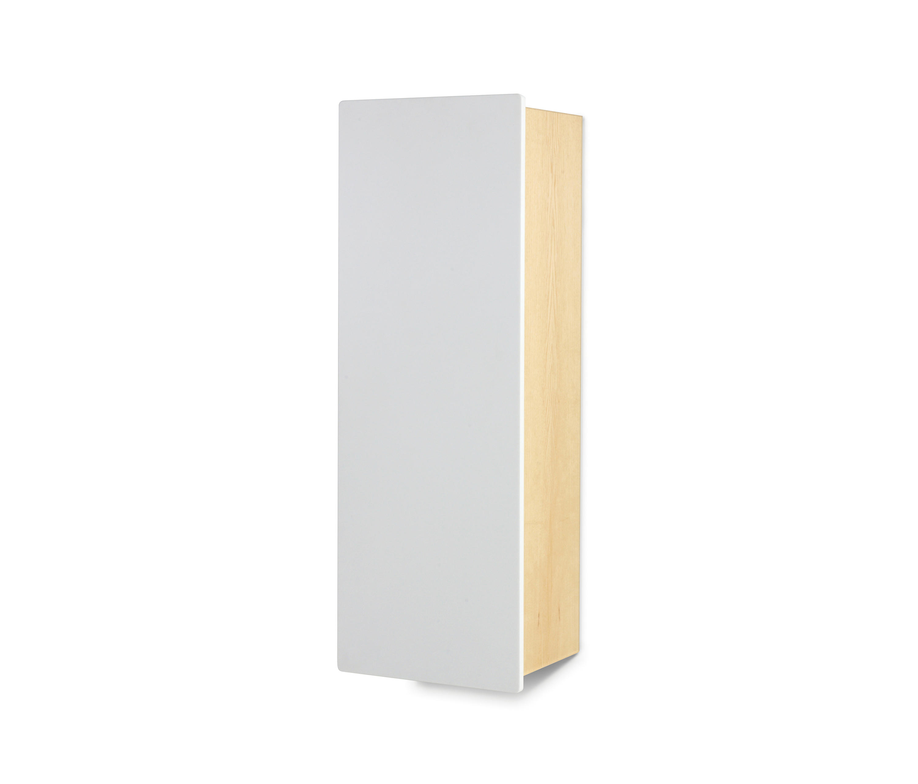 PRIVATE SPACE BATHROOM CABINET - Wall cabinets from ellenberger ...