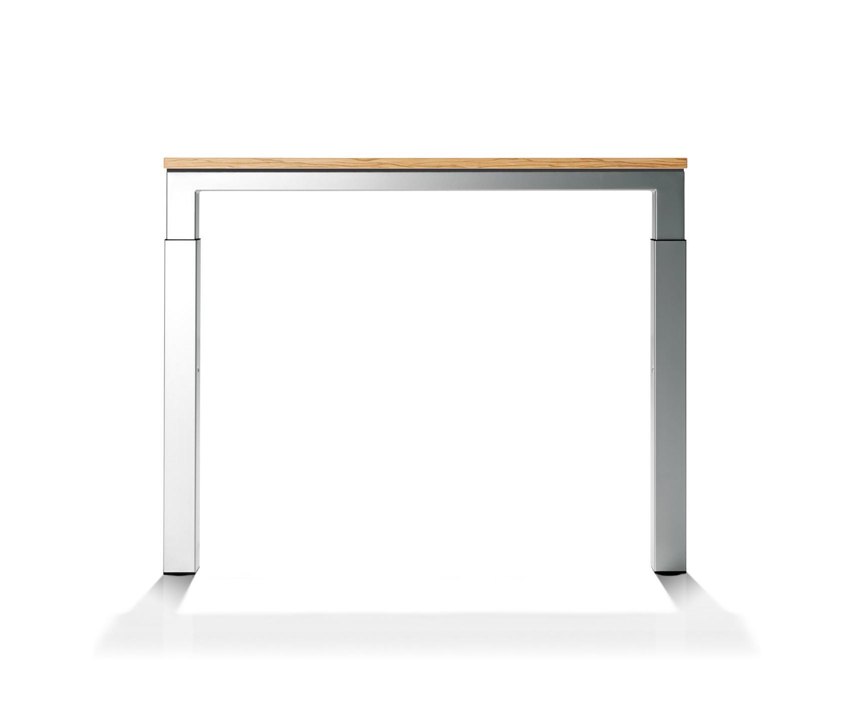 WINEA ECO - Einzeltische von WINI Büromöbel | Architonic