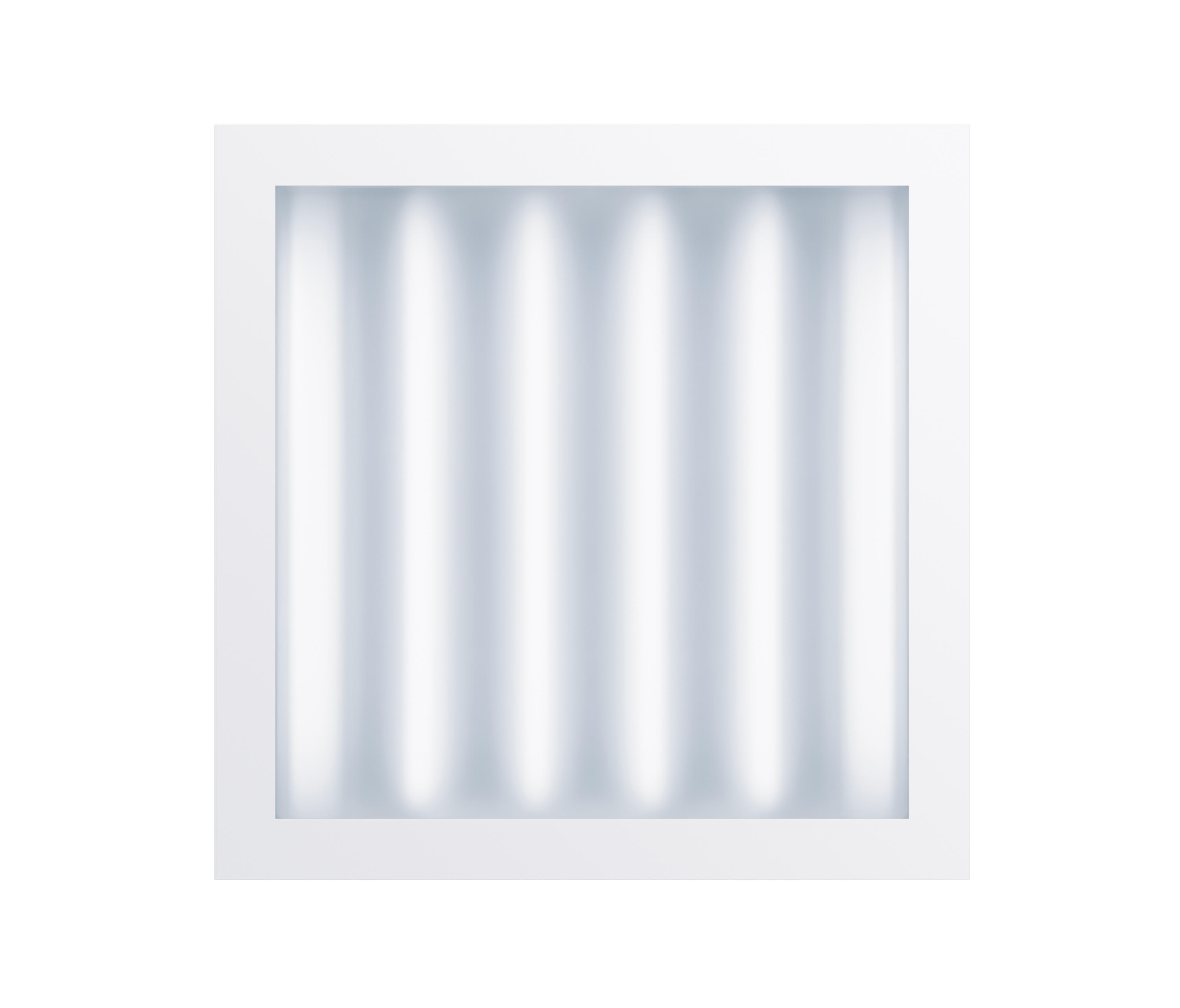 CLEAN ADVANCED LED - Ceiling lights from Zumtobel Lighting