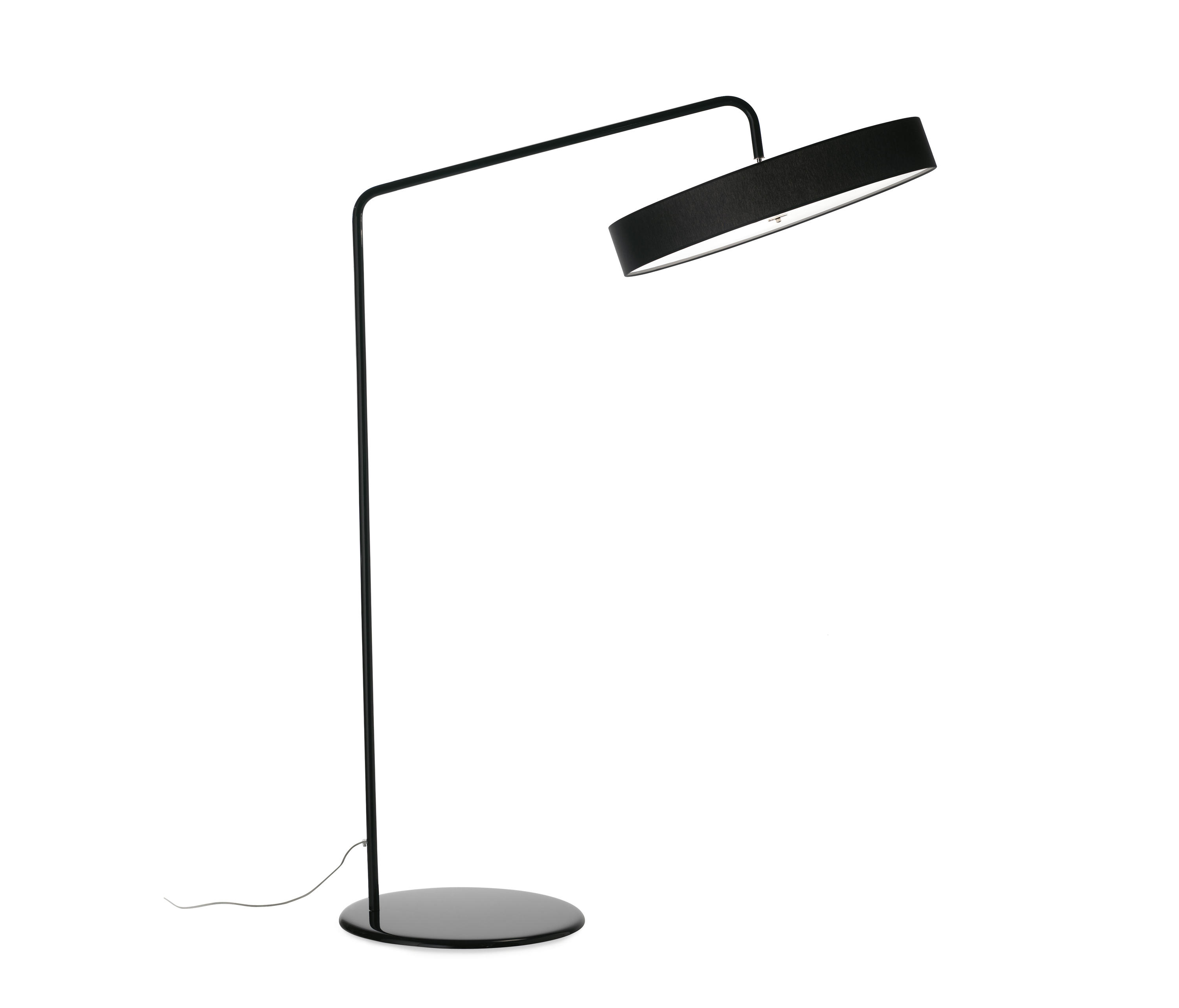 CORNER - Free-standing lights from MODO luce  e172878d1beea