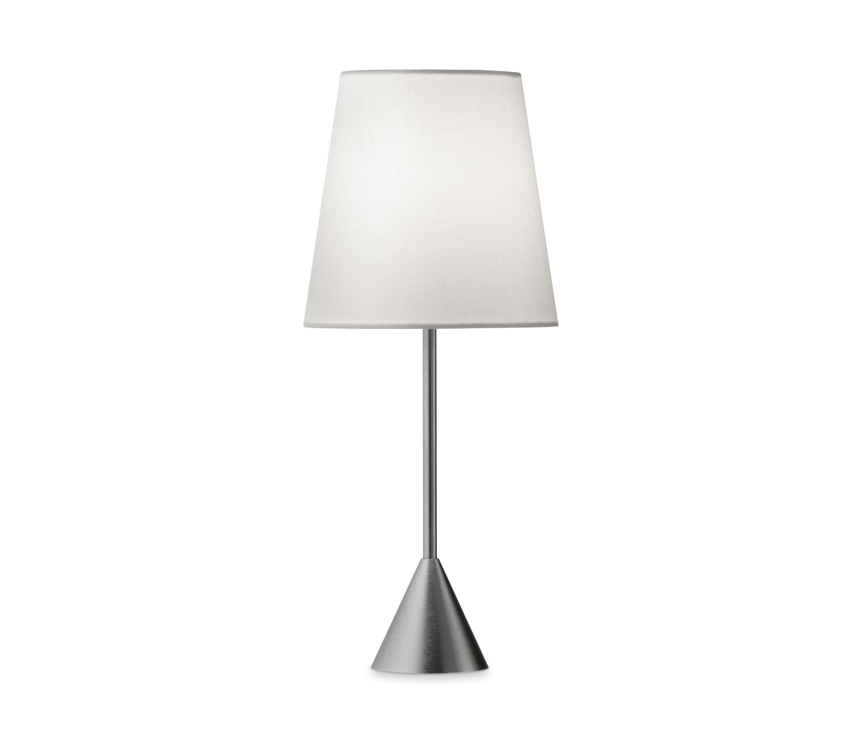 Modo LuceArchitonic Lucilla Luminaires De Table UqMzSVpG