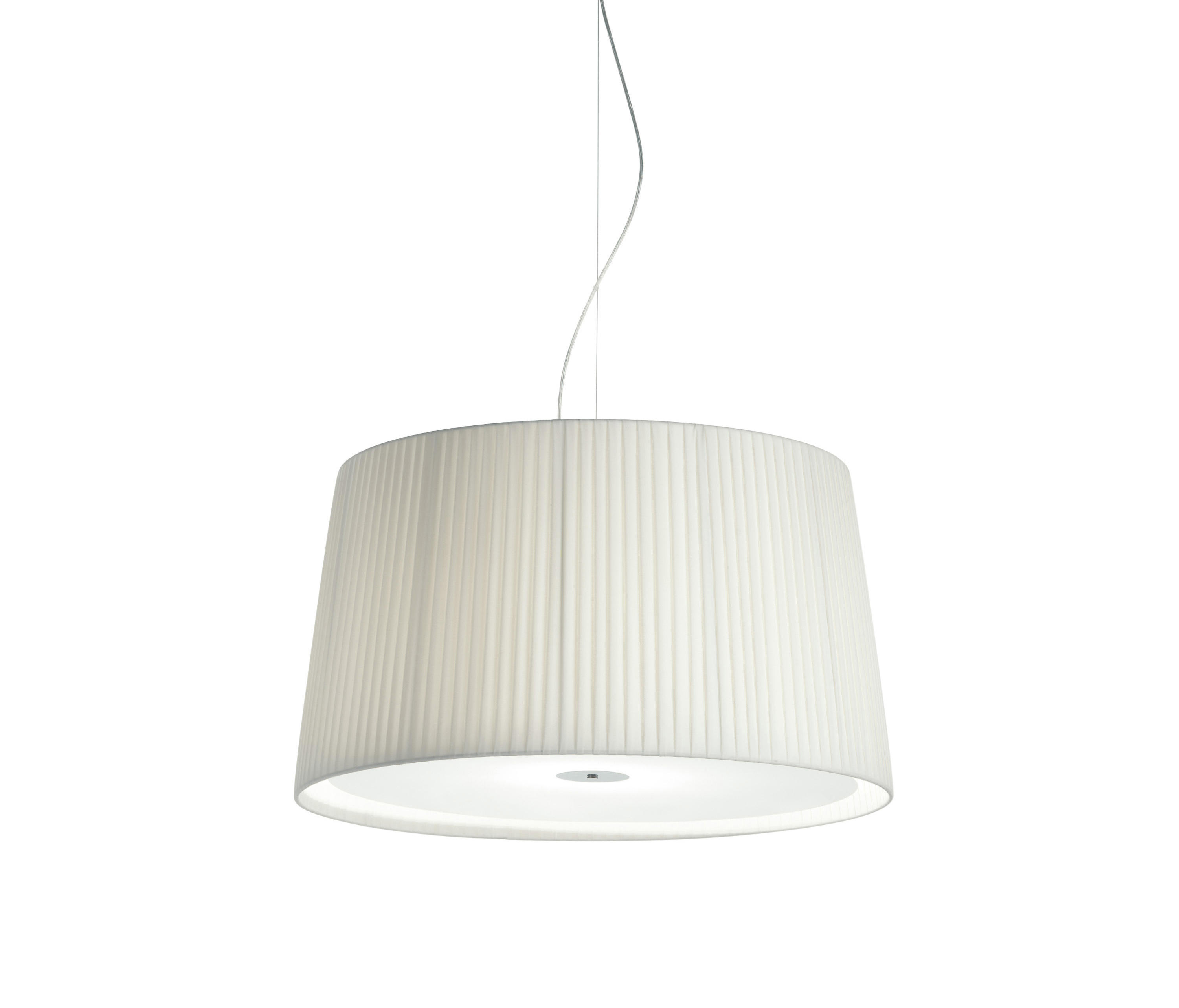 Milleluci Suspended Lights From Modo Luce Architonic