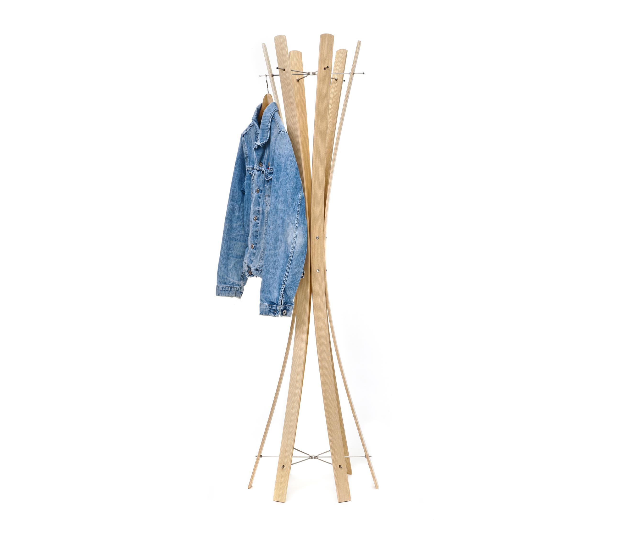 Naomiash Coat Rack Racks From Keilbach Architonic Naomi By