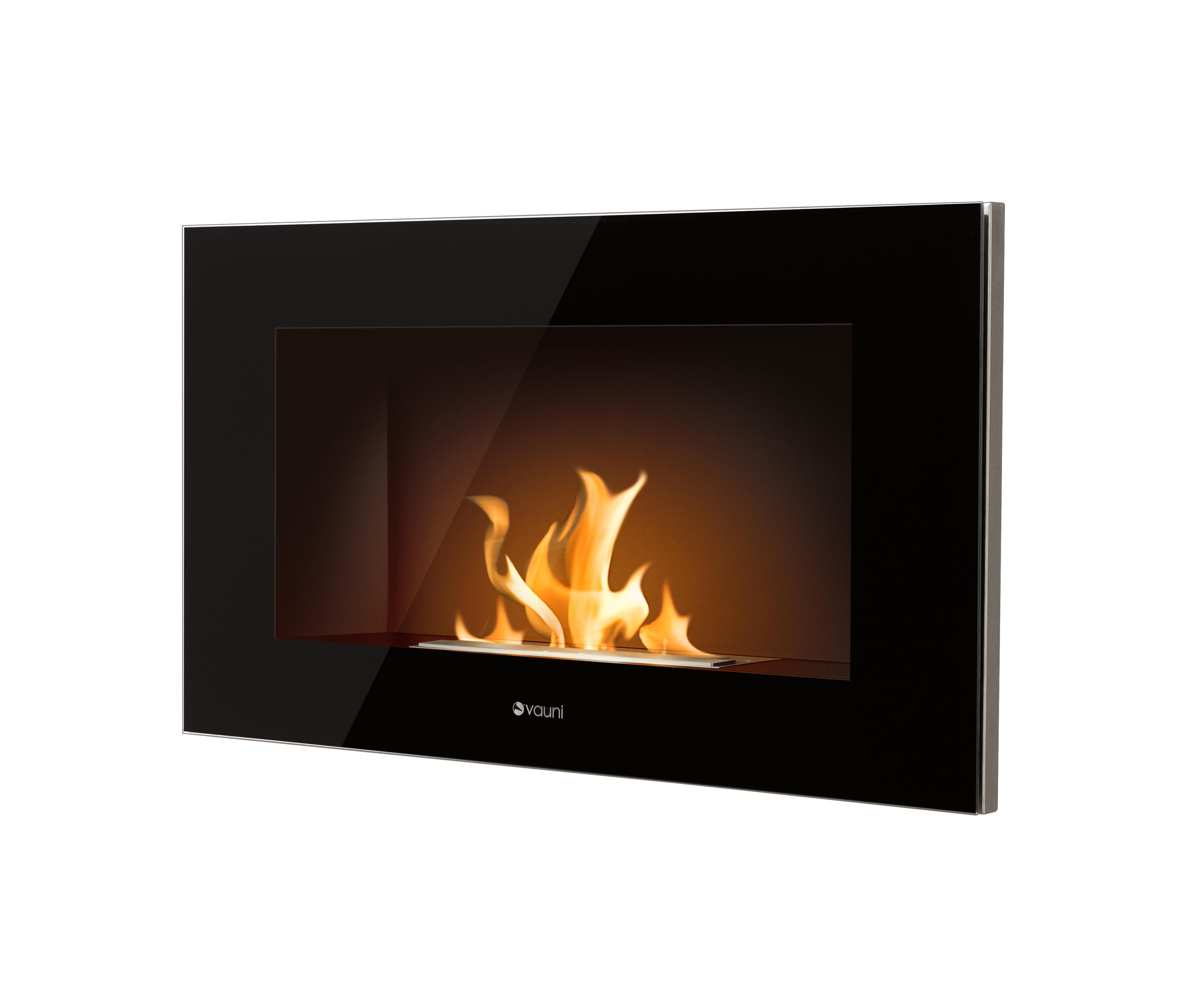 soho anywhere ethanol product wall sohoblacksatinanywhereindoorfireplace cfm indoor satin fireplace mounted black hayneedle master