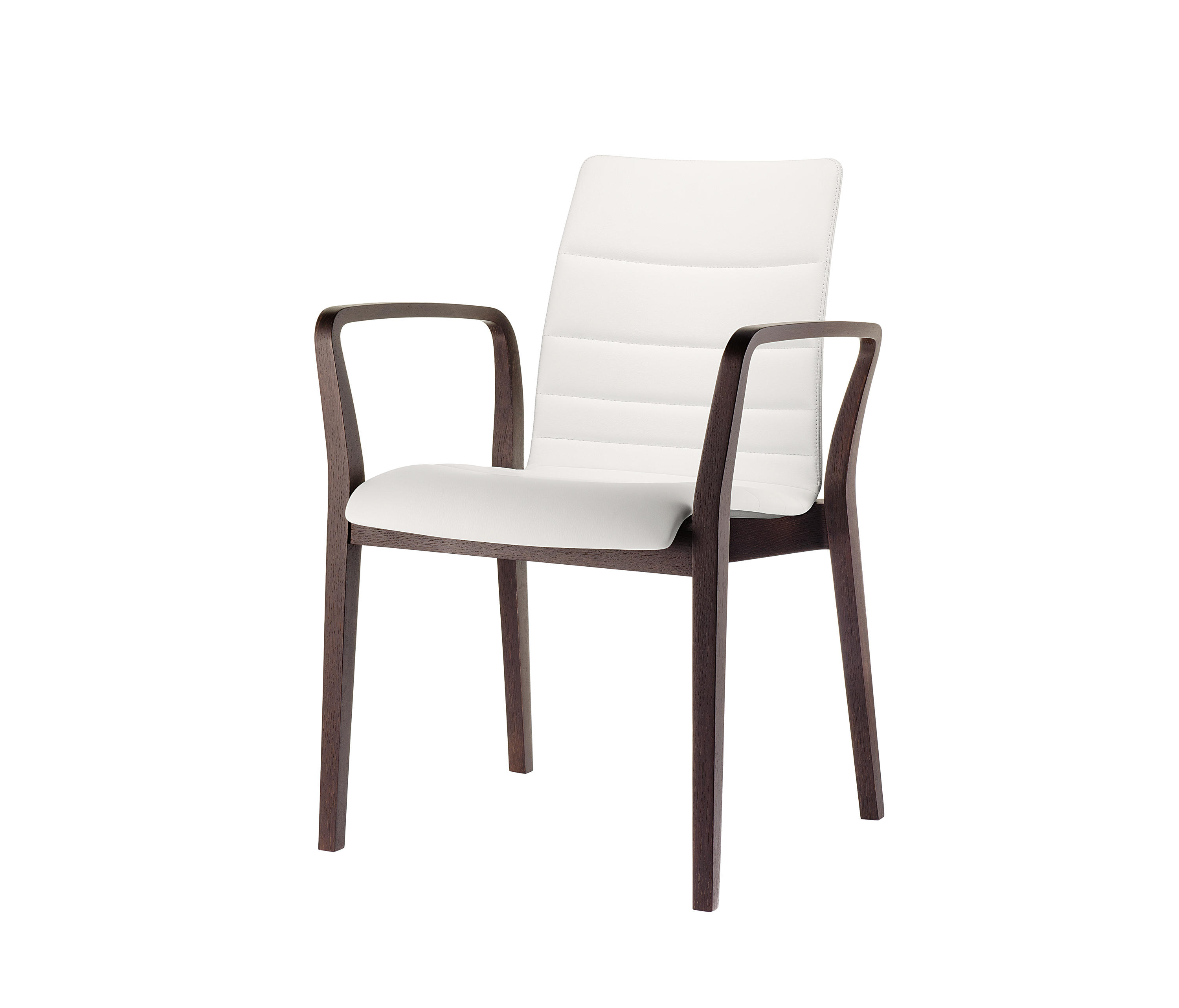 fina wood 6822 a restaurant chairs from brunner architonic. Black Bedroom Furniture Sets. Home Design Ideas