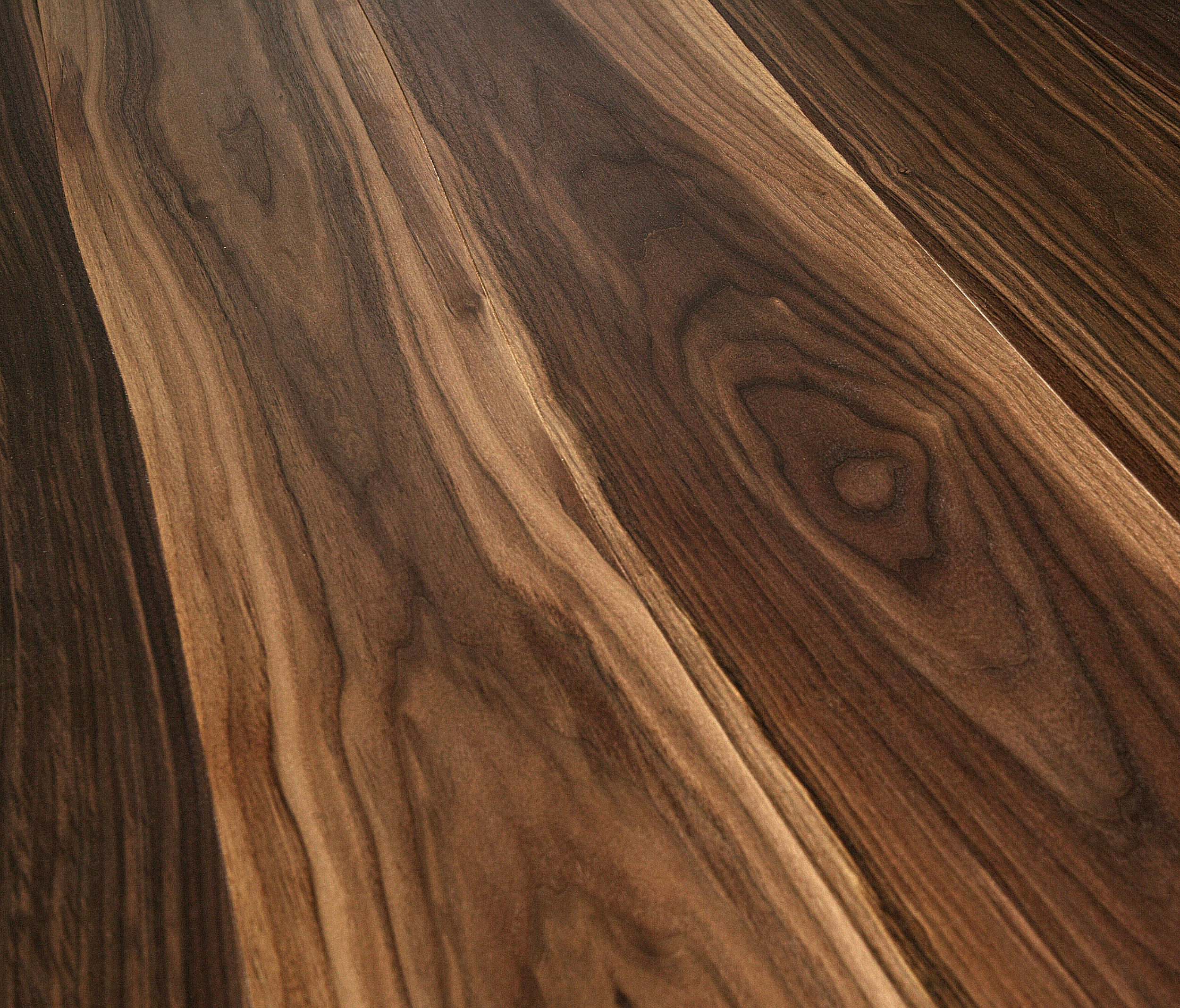Emejing unfinished walnut wood ideas Unfinished hardwood floors