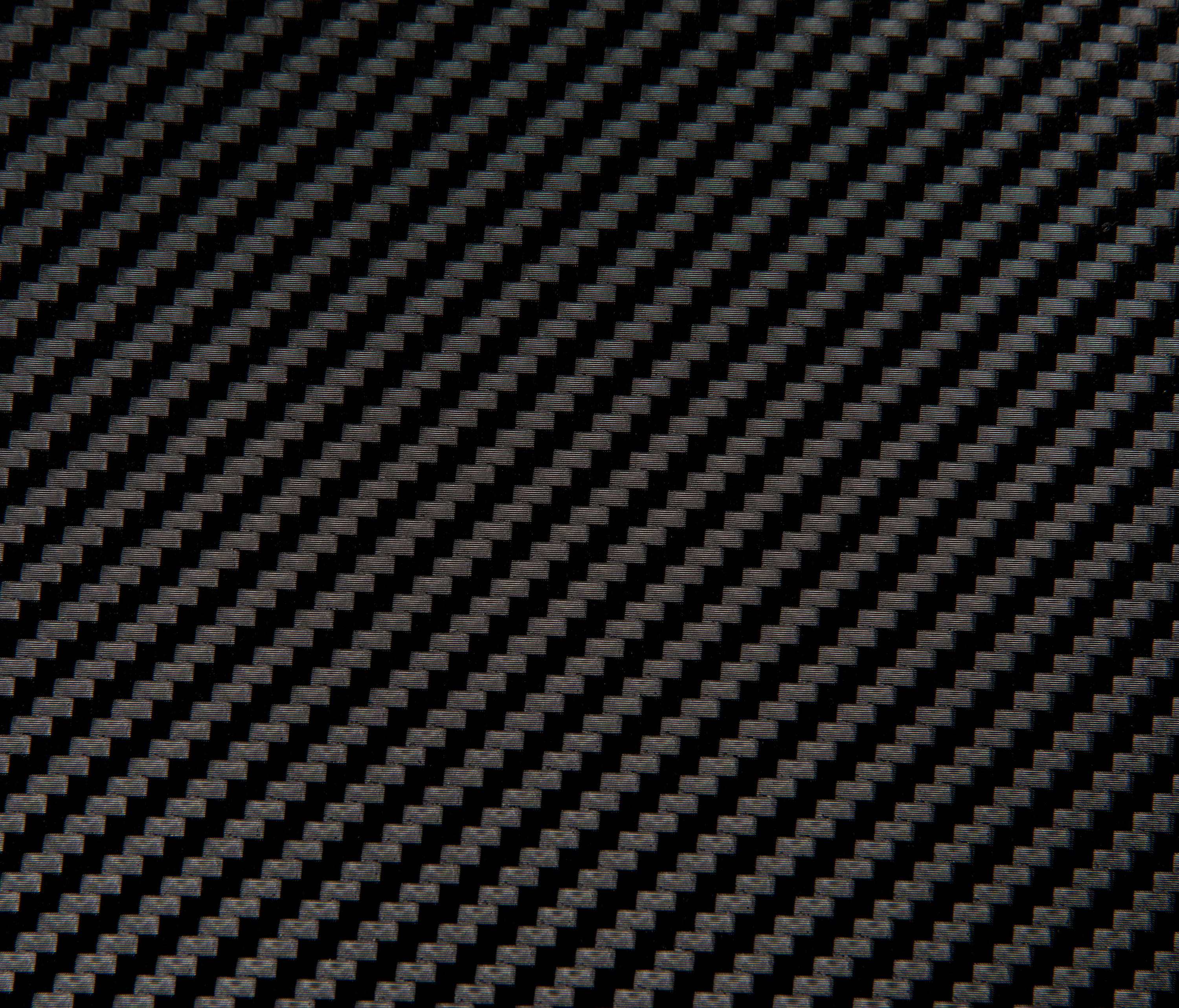 3m di noc architectural finish ca 1170 carbon films from 3m