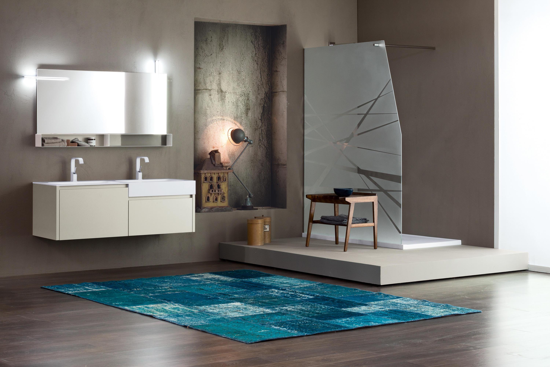Tender 06 armoires de salle de bains de mastella design architonic - Trouver ma salle lille 3 ...