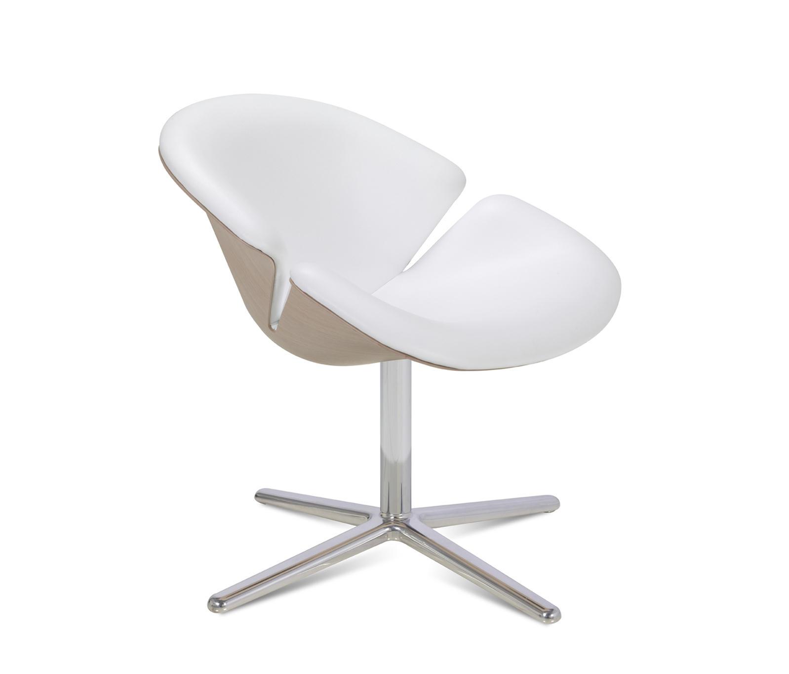bloom armchair  lounge chairs from jori  architonic -  bloom armchair by jori  lounge chairs