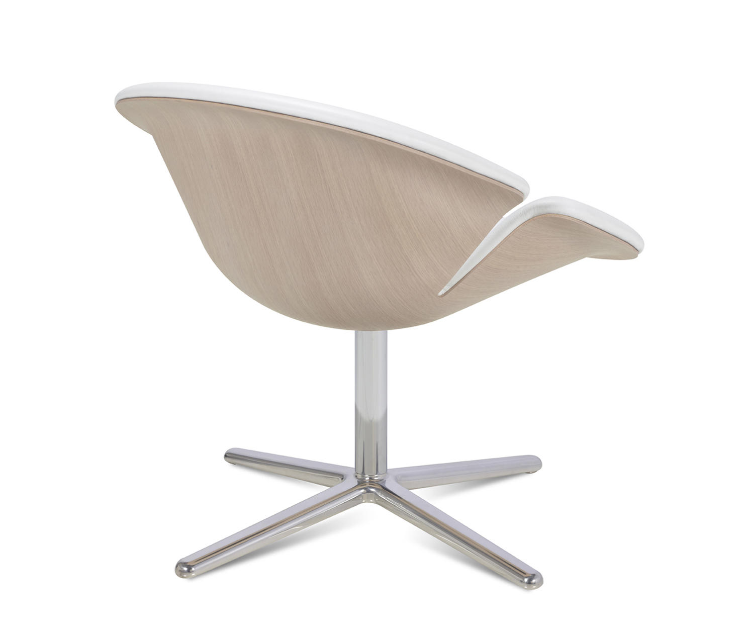 ... Bloom Armchair By Jori | Armchairs ...
