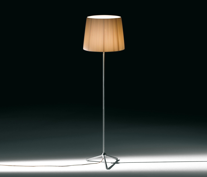 Royal F By B Lux General Lighting