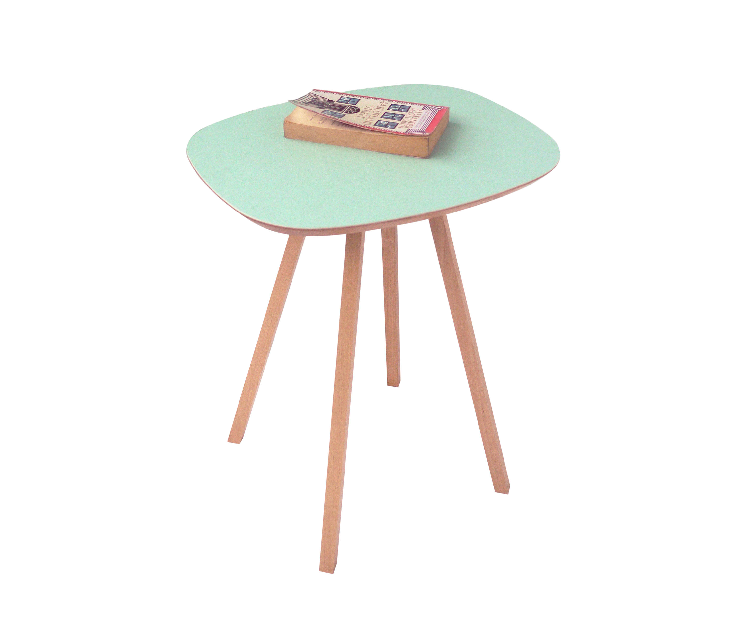 Simple By Studio Domo   Side Tables