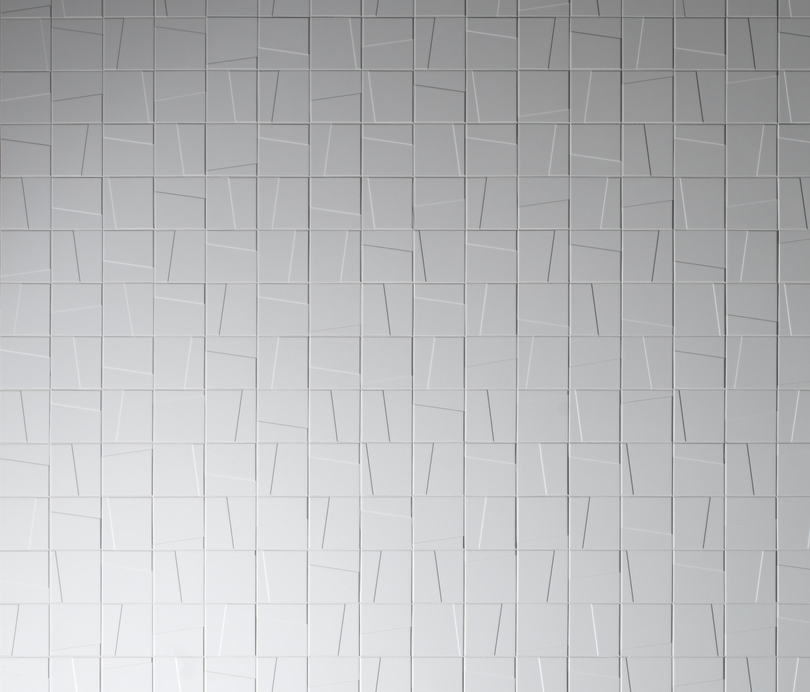 Mosa Tiles mosa murals lines ceramic tiles from mosa architonic