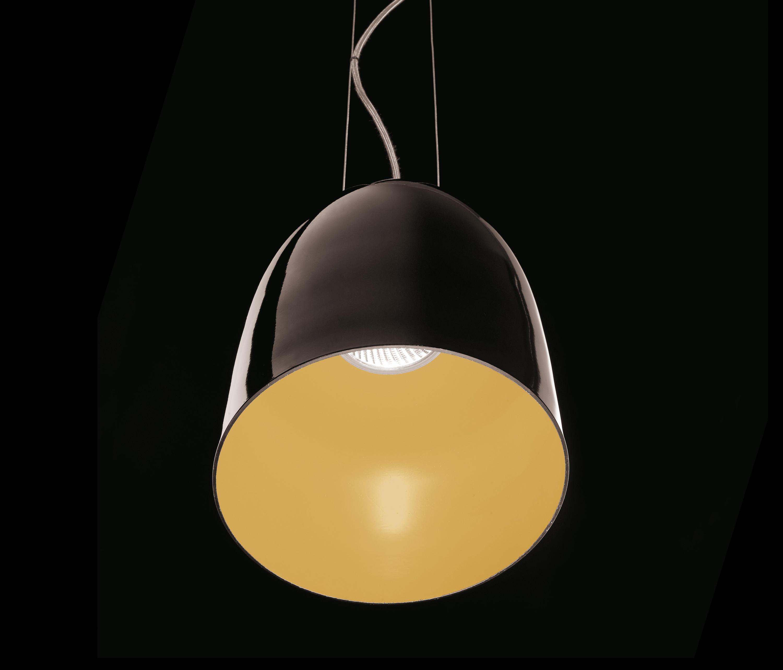 Orange S By B Lux General Lighting