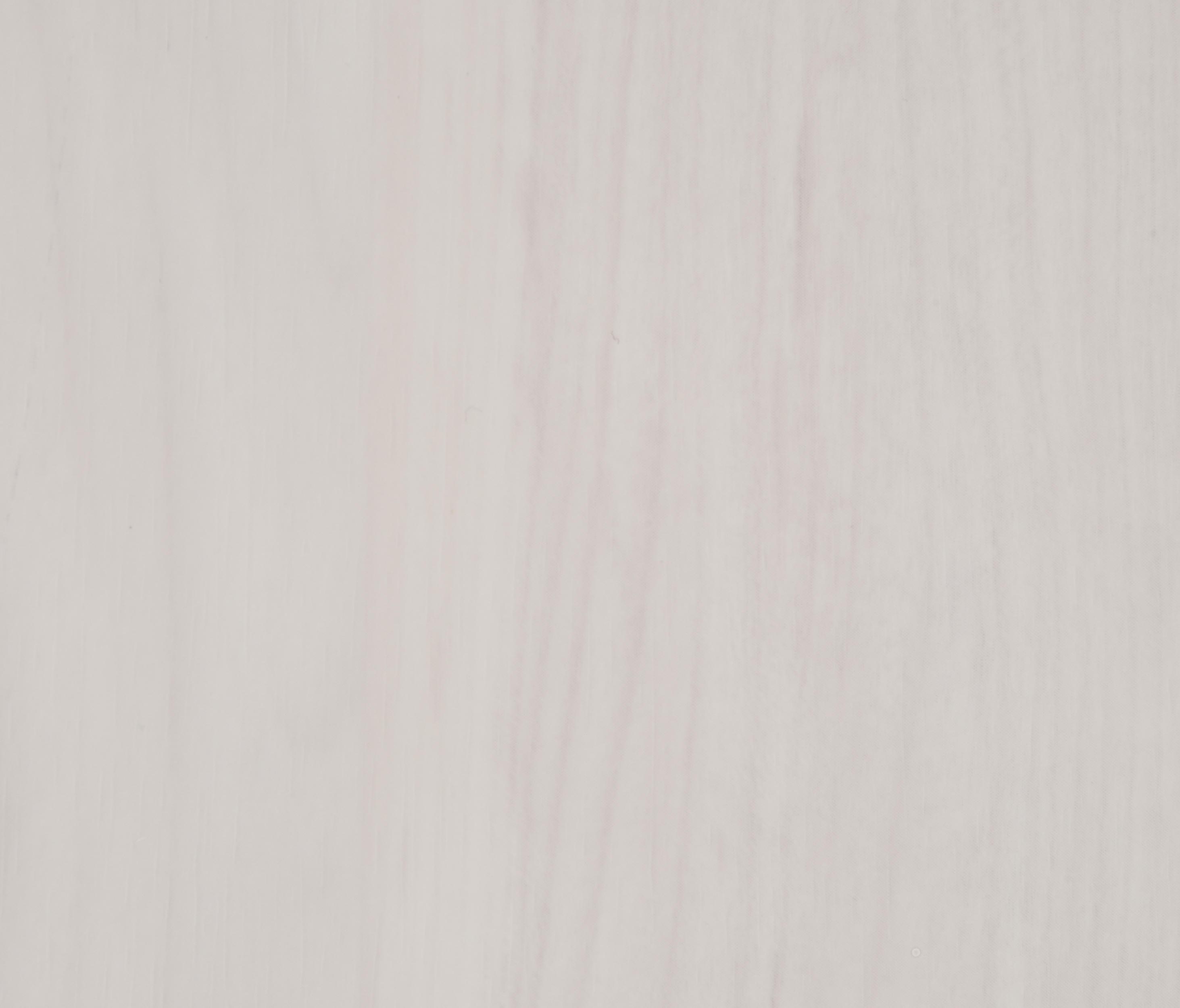 3m di noc architectural finish wg 1067 wood grain for Laminas adhesivas pared