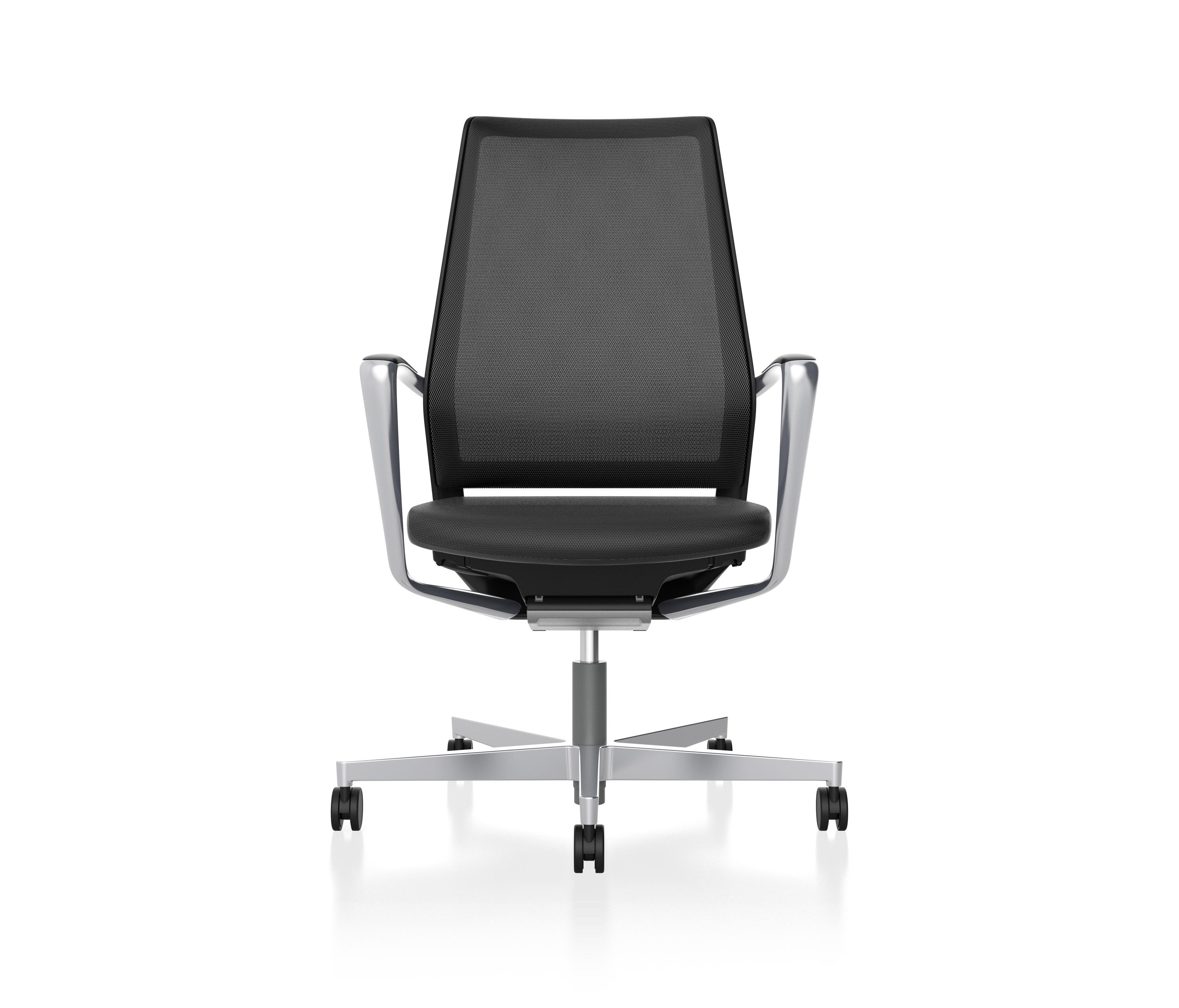 6012/3 SÃO PAULO - Task chairs from Kusch+Co | Architonic