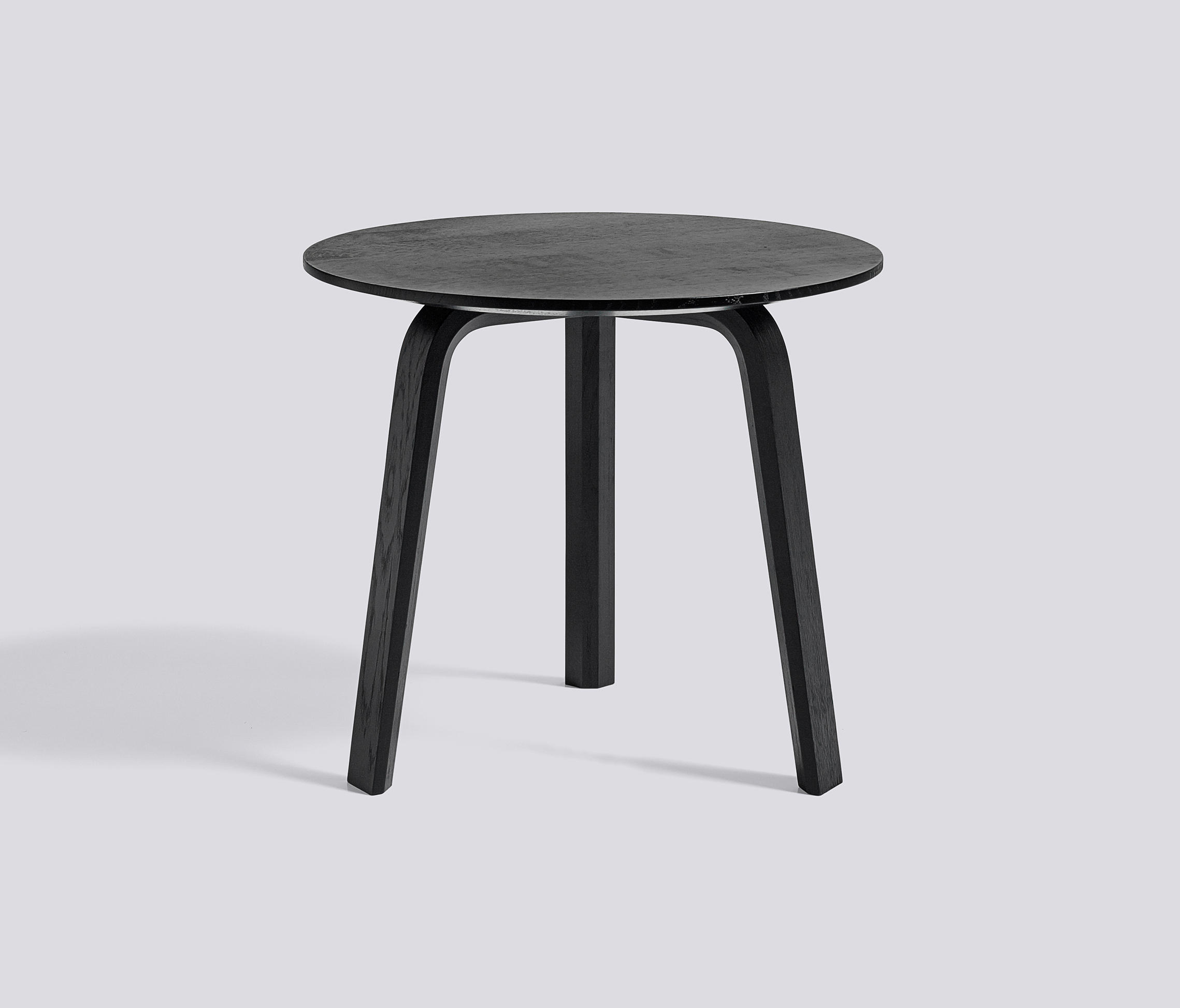 Bella Coffee Table By Hay Side Tables