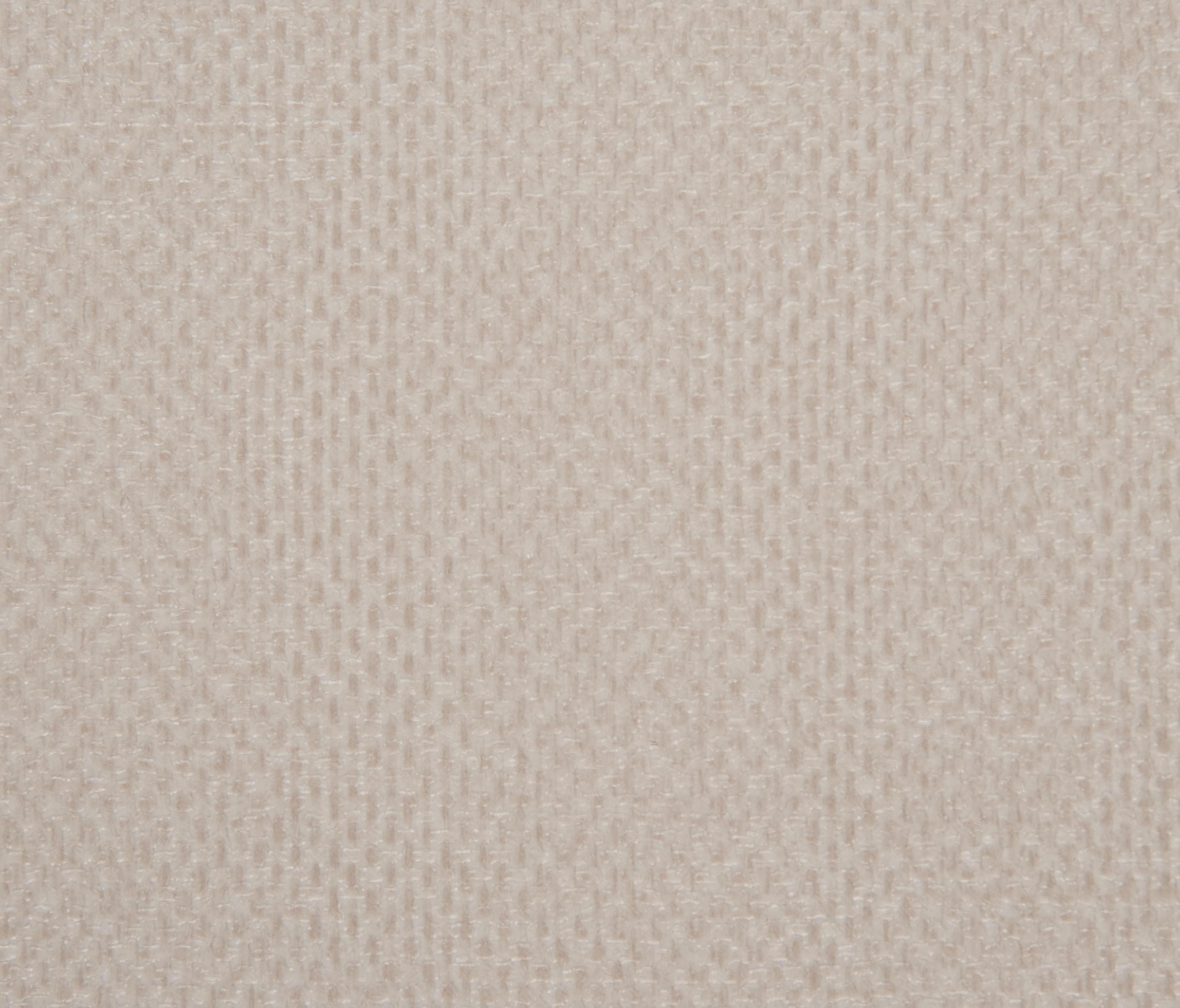 3m di noc architectural finish fe 813 weave l minas for Laminas adhesivas pared