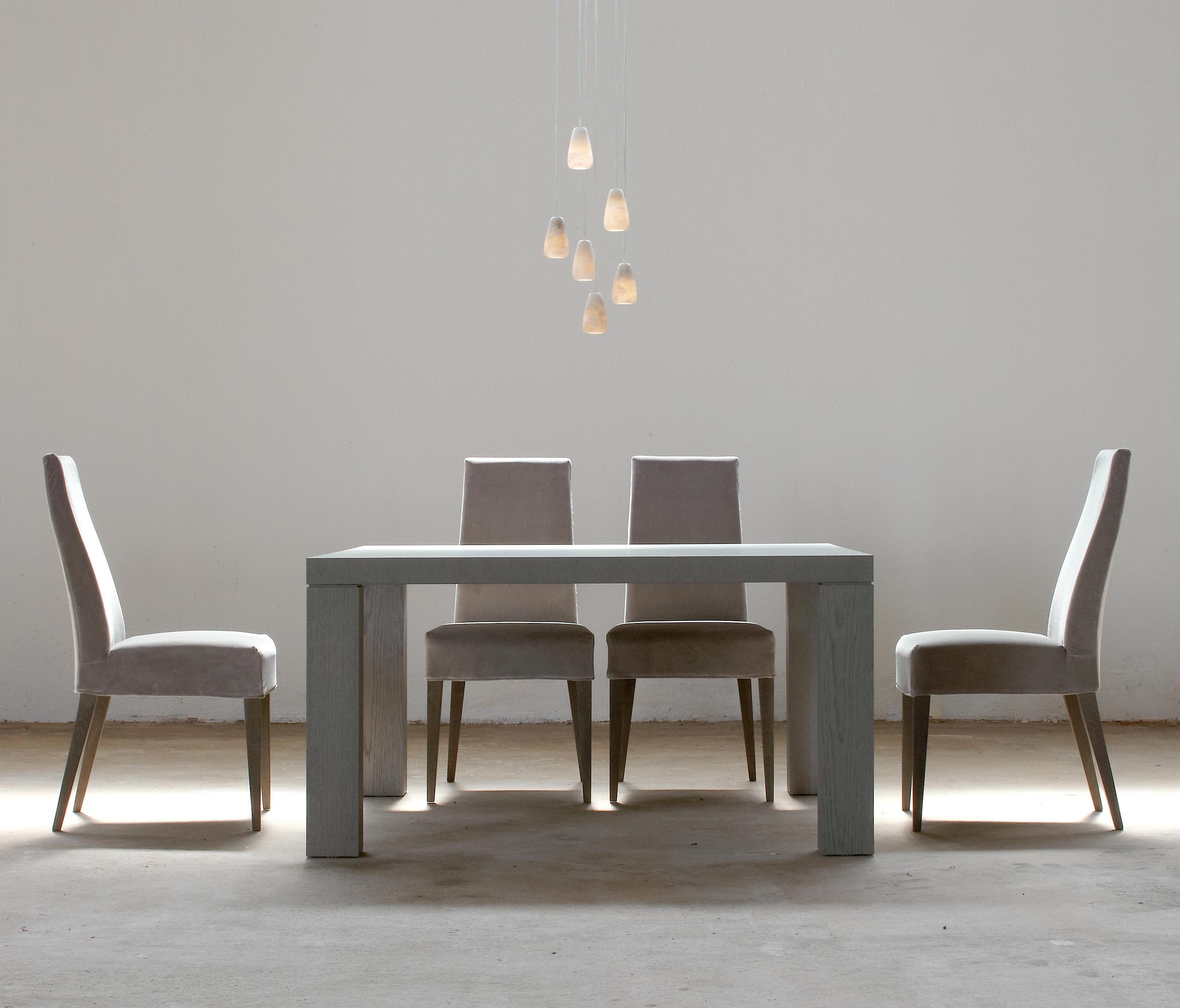Eterno mesa & muebles de diseño | Architonic