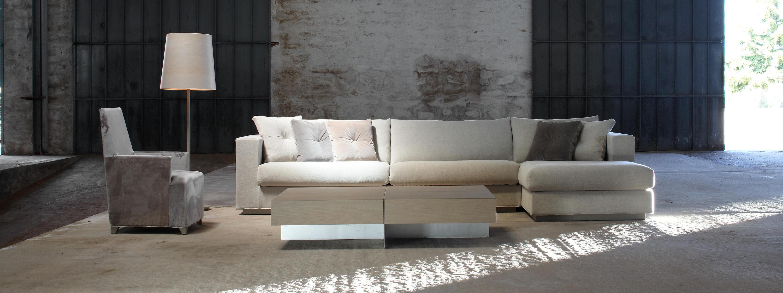 S Lido Sofa Sof S De Original Joan Lao Architonic # Muebles Joan Lao