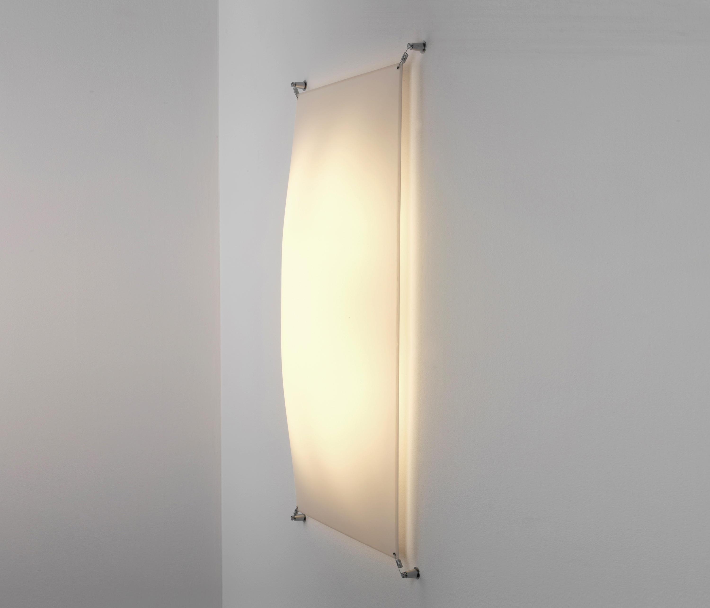 Veroca Wall 80x80 By B Lux General Lighting
