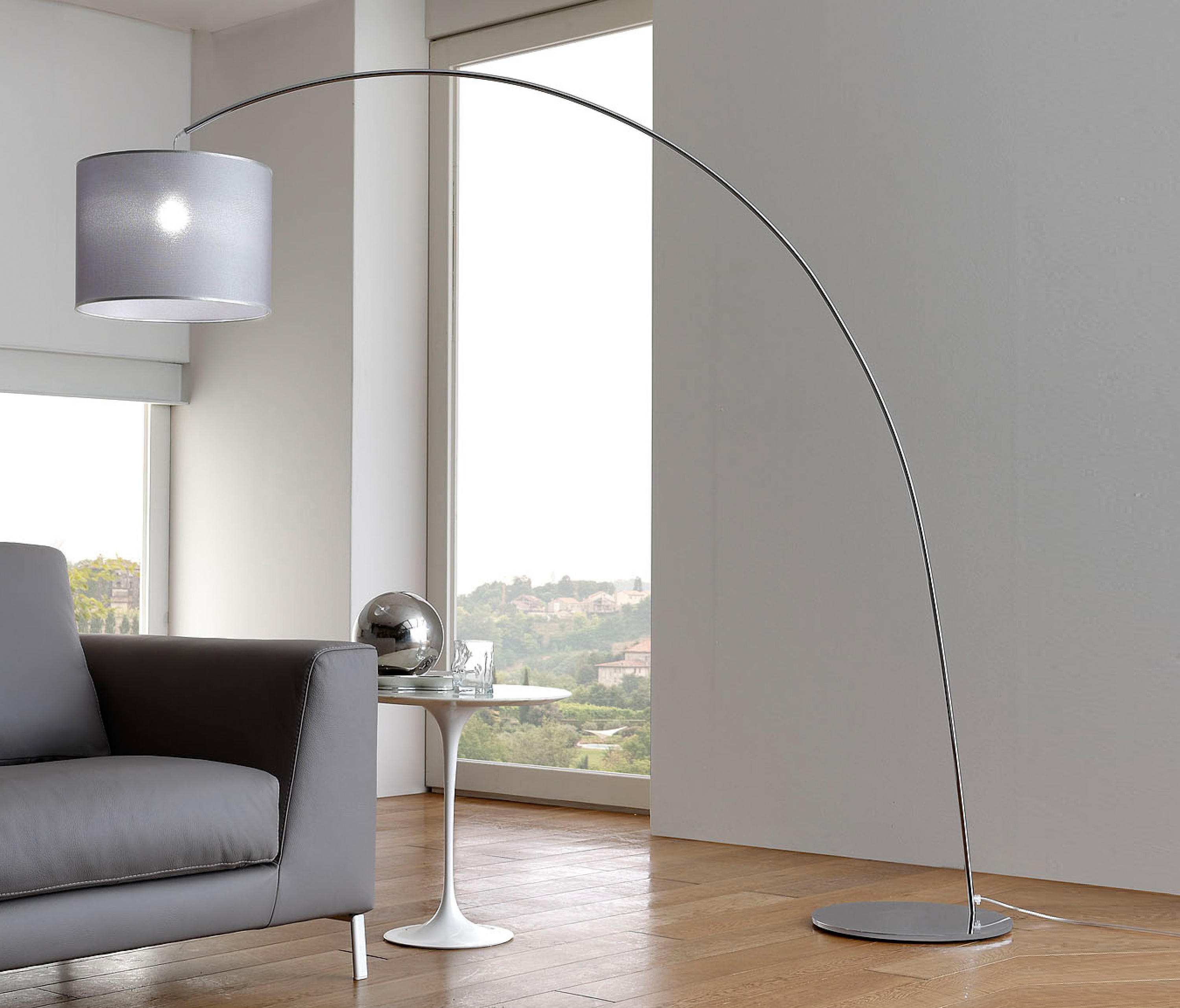 Lenza Floor Lamp Free Standing Lights From La R 233 F 233 Rence