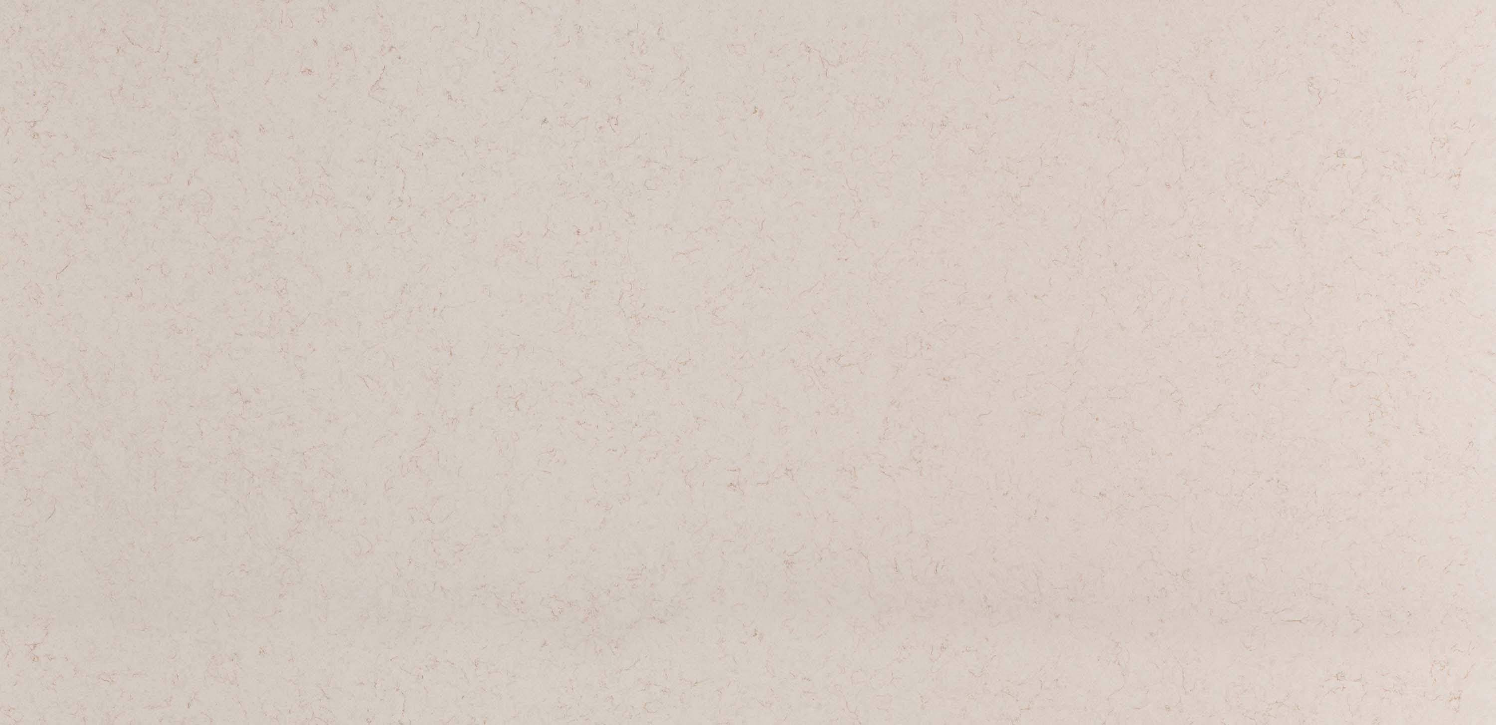 Eco Cream Stone Recycled Glass From Cosentino Architonic